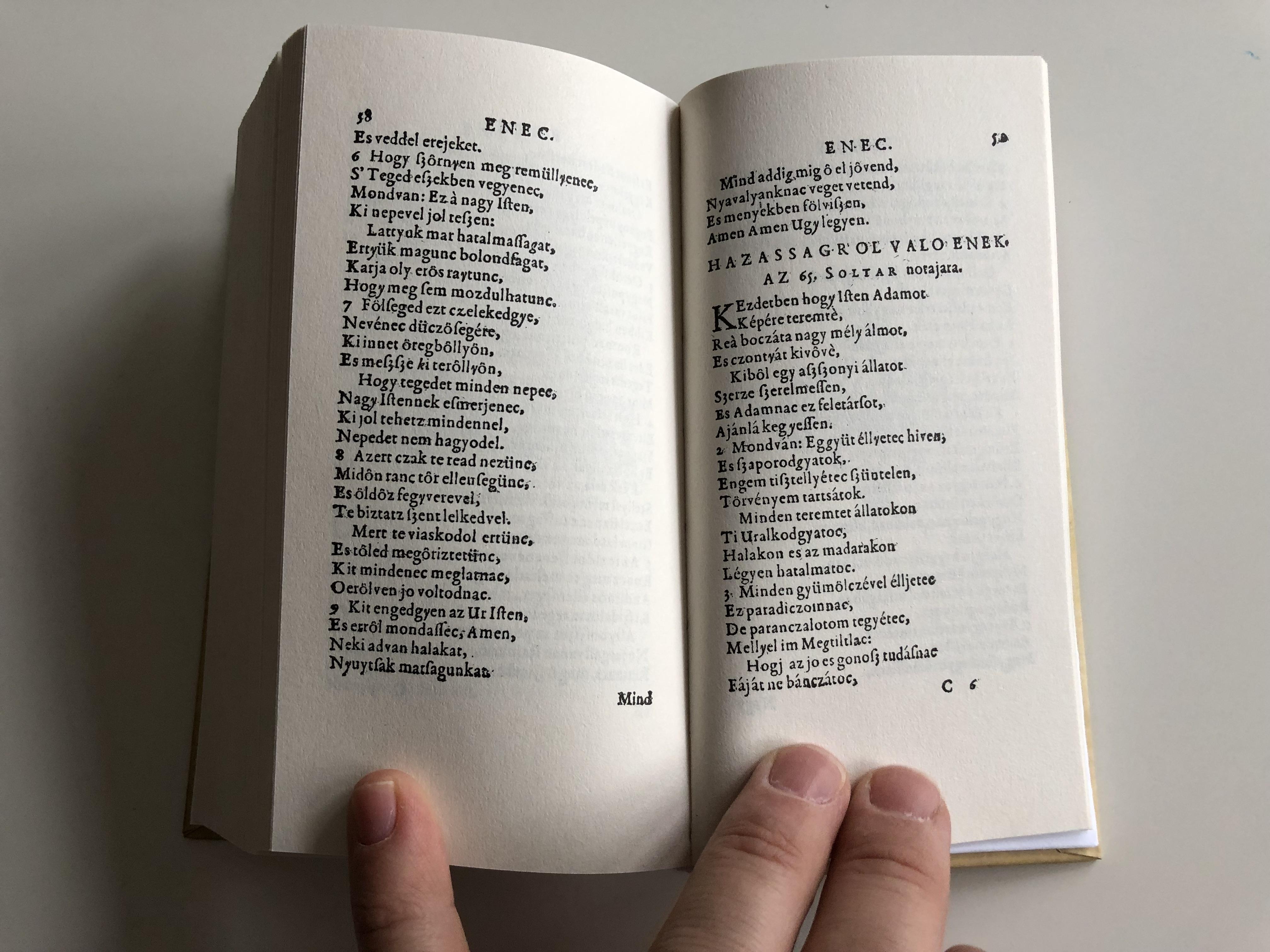 psalterium-ungaricum-kis-katekizmus-by-szenci-moln-r-albert-hungarian-psalmbook-translated-by-albert-moln-r-szenci-herborn-1607herbona-md.-cvii.-11-.jpg