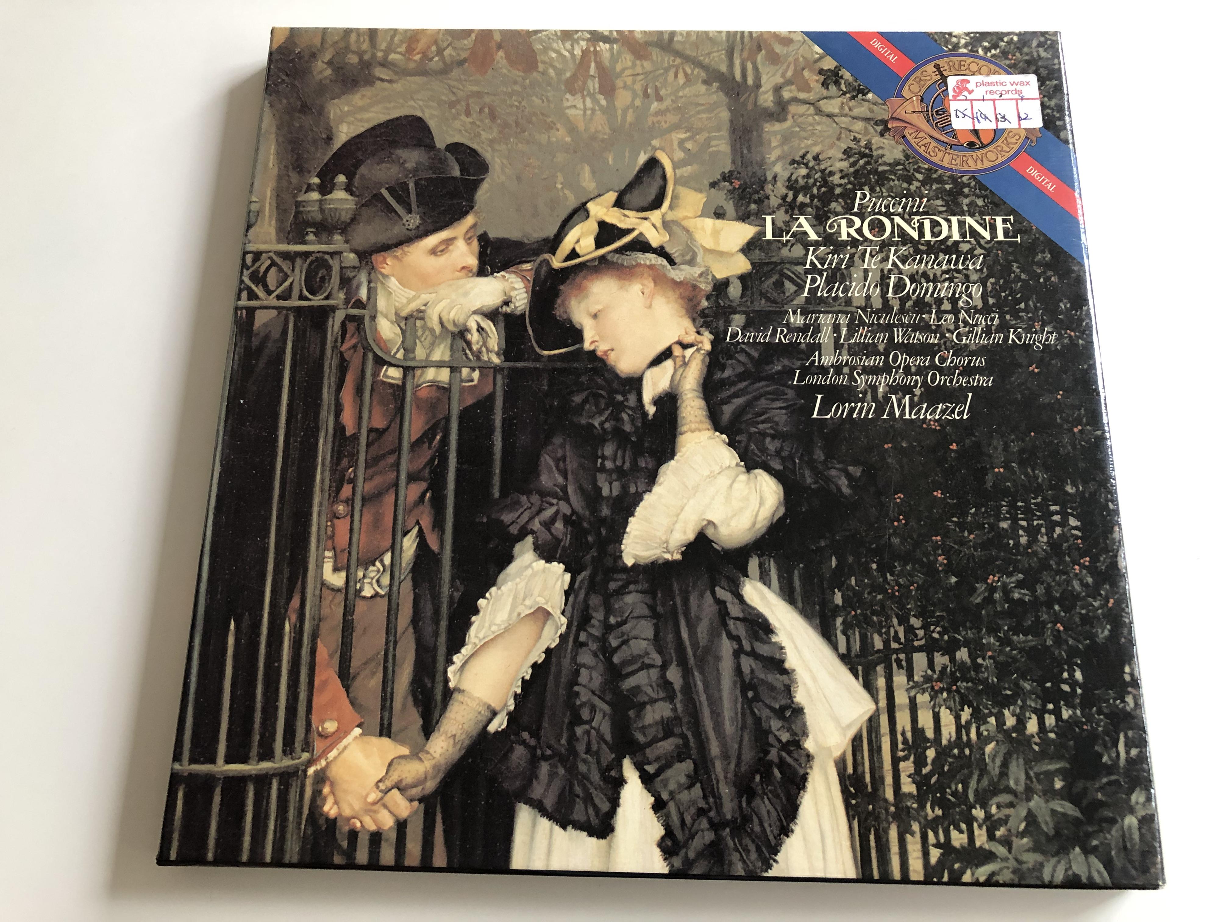 puccini-la-rondine-kiri-te-kanawa-placido-domingo-lorin-maazel-ambrosian-opera-chorus-london-symphony-orchestra-cbs-masterworks-2x-lp-digital-stereo-d2-37852-us-can-i2m-37852-1-.jpg