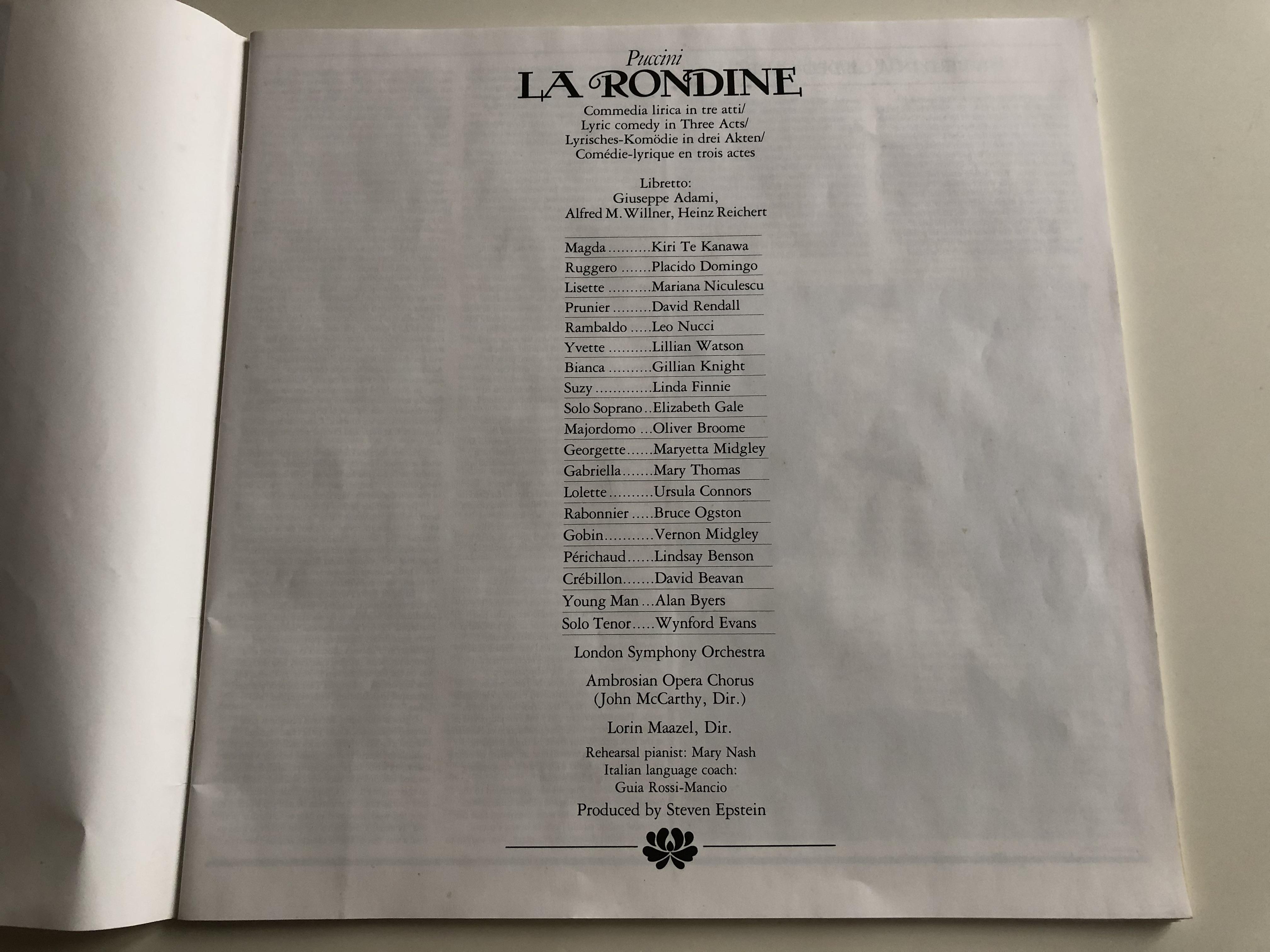 puccini-la-rondine-kiri-te-kanawa-placido-domingo-lorin-maazel-ambrosian-opera-chorus-london-symphony-orchestra-cbs-masterworks-2x-lp-digital-stereo-d2-37852-us-can-i2m-37852-4-.jpg