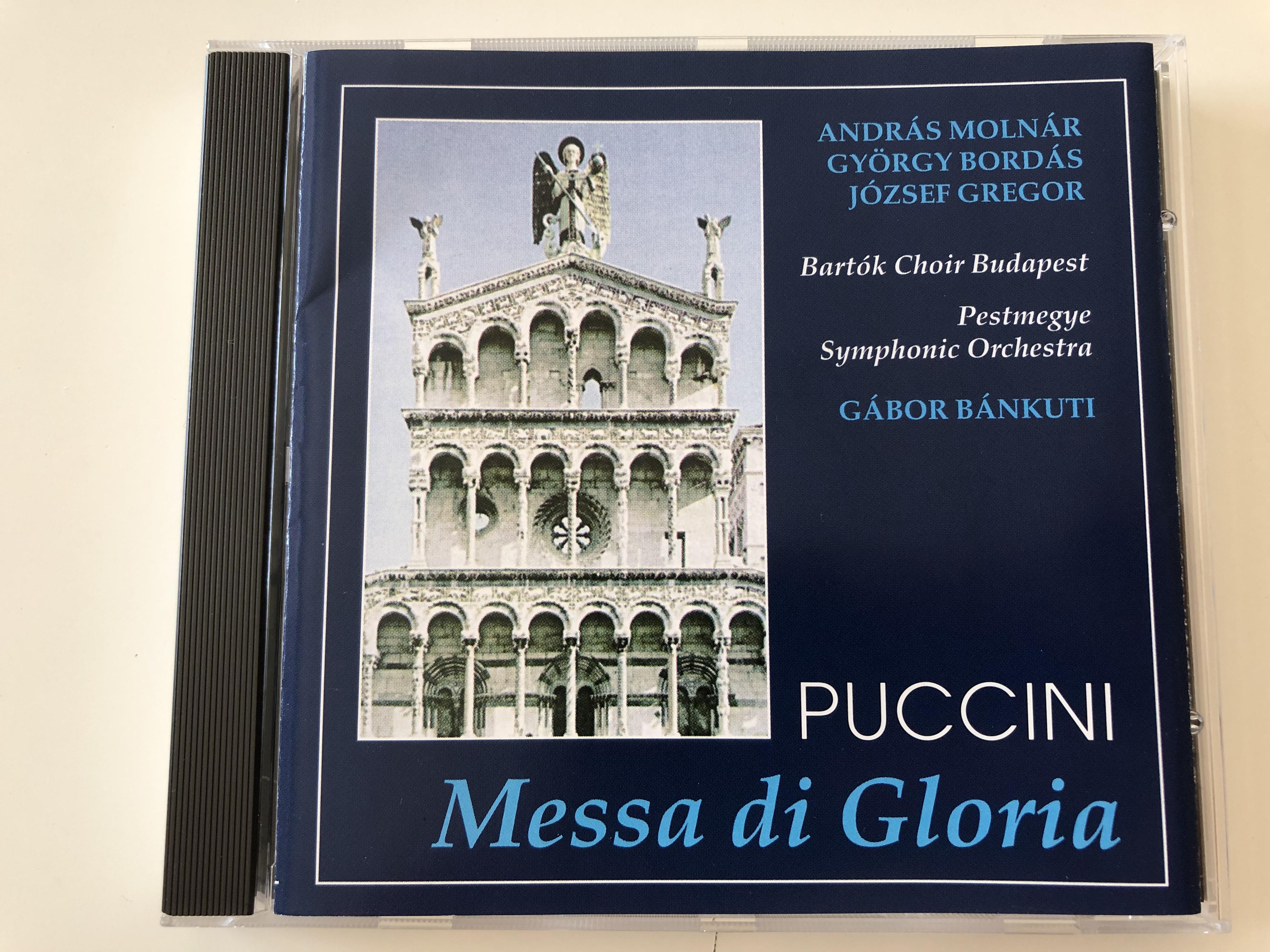 puccini-messa-di-gloria-andr-s-moln-r-gy-rgy-bord-s-jozsef-gregor-bart-k-choir-budapest-pestmegye-symphonic-orchestra-g-bor-b-nkuti-allegro-thaler-audio-cd-1999-mza-039-1-.jpg