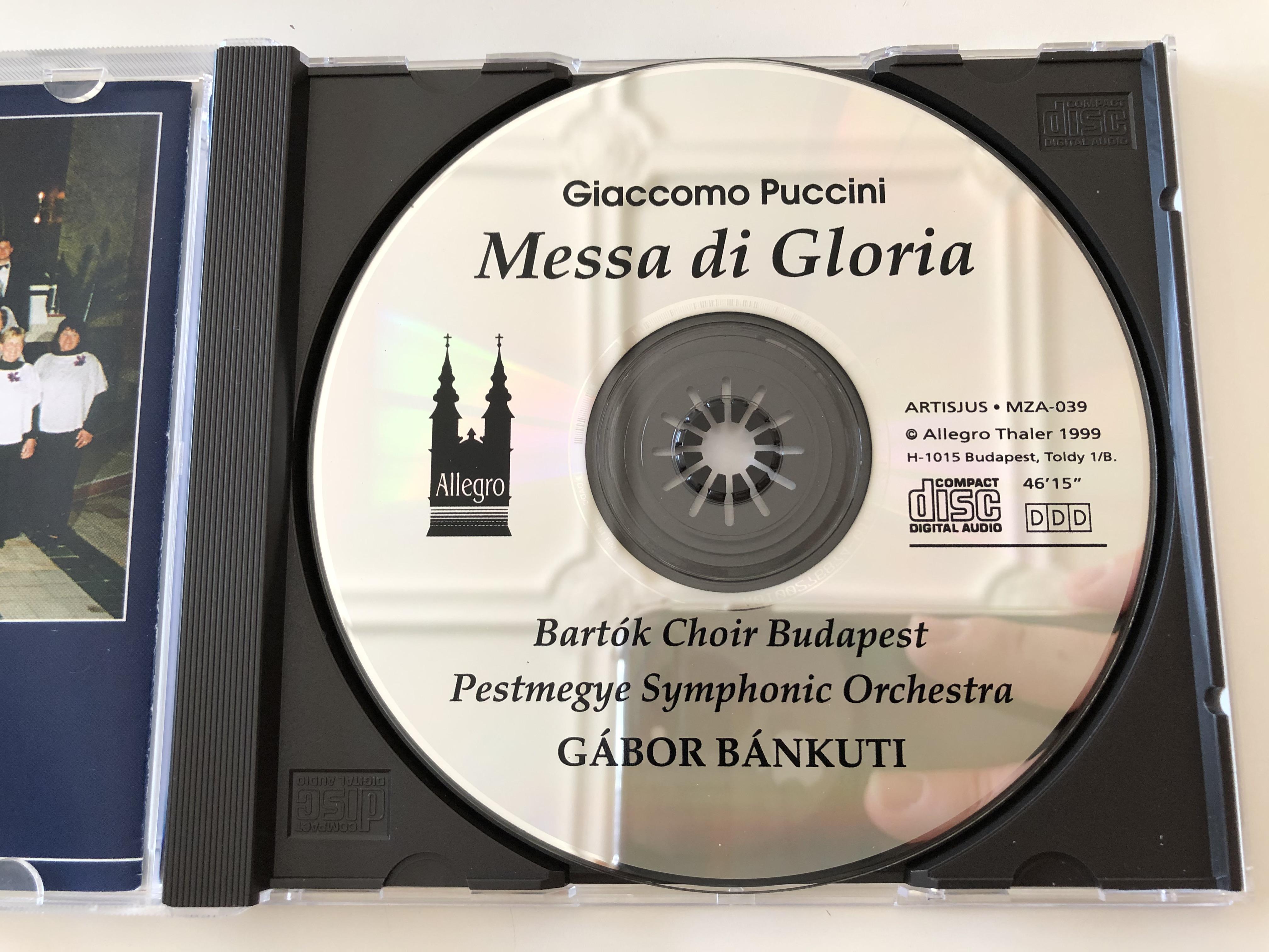 puccini-messa-di-gloria-andr-s-moln-r-gy-rgy-bord-s-jozsef-gregor-bart-k-choir-budapest-pestmegye-symphonic-orchestra-g-bor-b-nkuti-allegro-thaler-audio-cd-1999-mza-039-6-.jpg
