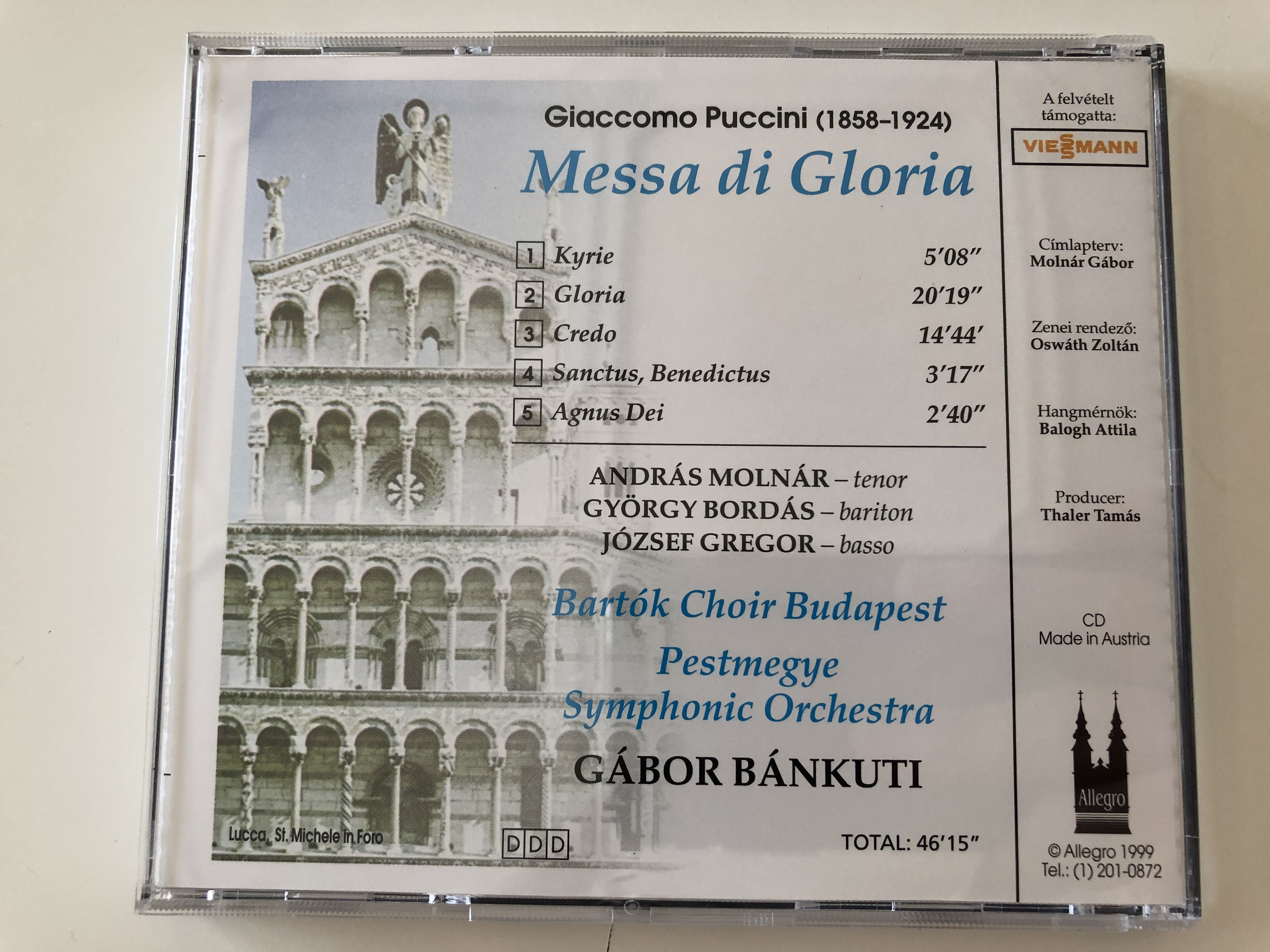 puccini-messa-di-gloria-andr-s-moln-r-gy-rgy-bord-s-jozsef-gregor-bart-k-choir-budapest-pestmegye-symphonic-orchestra-g-bor-b-nkuti-allegro-thaler-audio-cd-1999-mza-039-7-.jpg