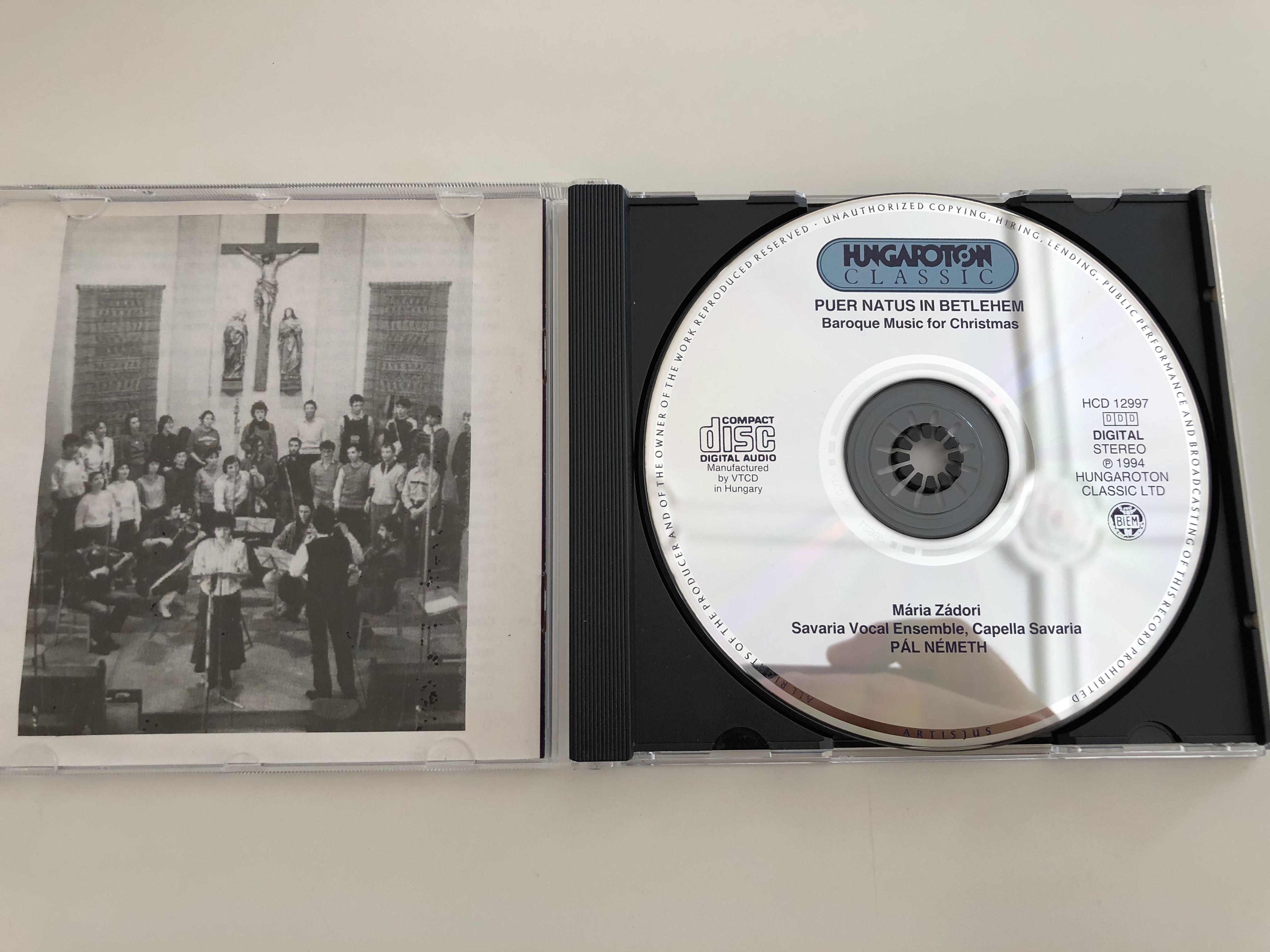 puer-natus-in-betlehem-baroque-music-for-christmas-m-ria-z-dori-capella-savaria-savaria-vocal-ensemble-conducted-by-p-l-n-meth-hungaroton-classic-audio-cd-1994-hcd-12997-7-.jpg