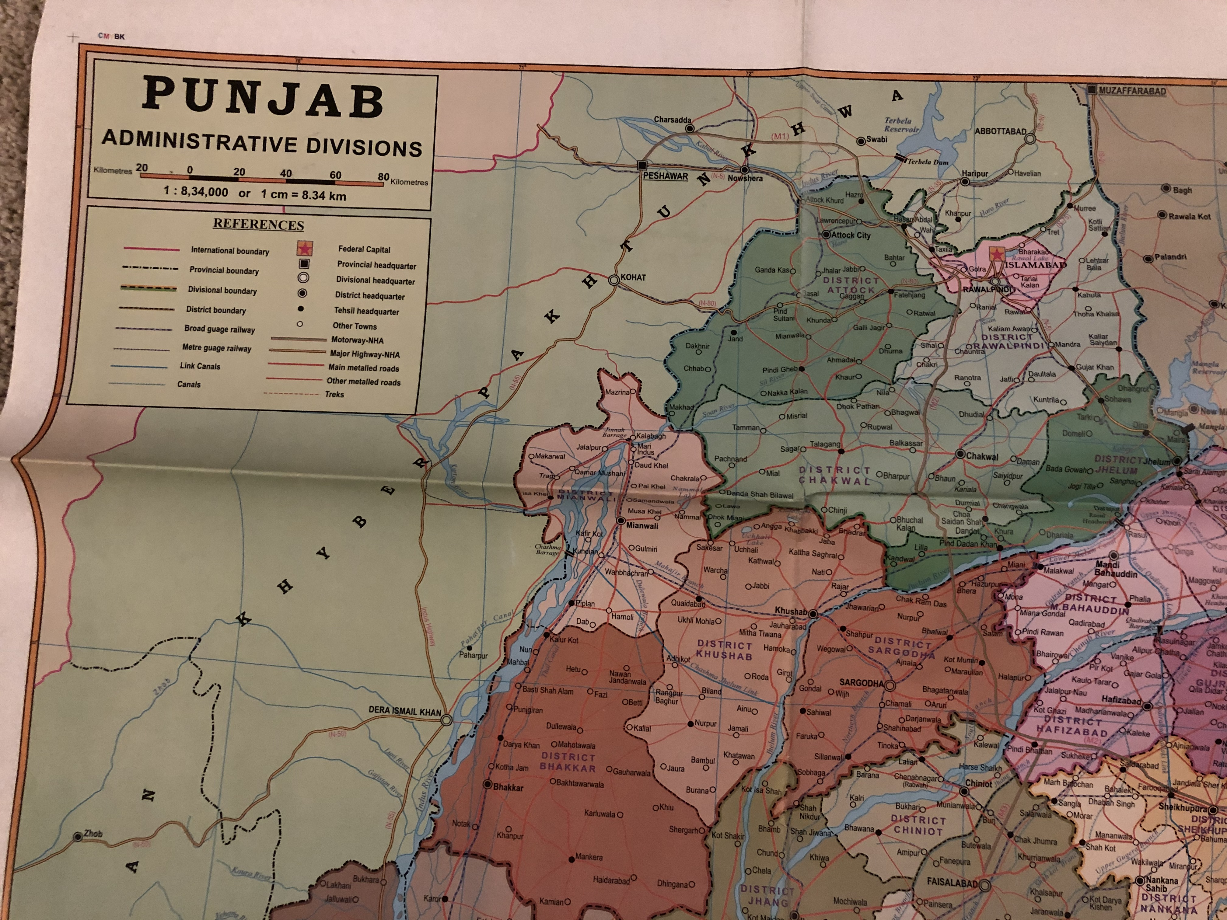punjab-administrative-division-map-universal-map-house-divisional-district-boundaries-4-.jpg