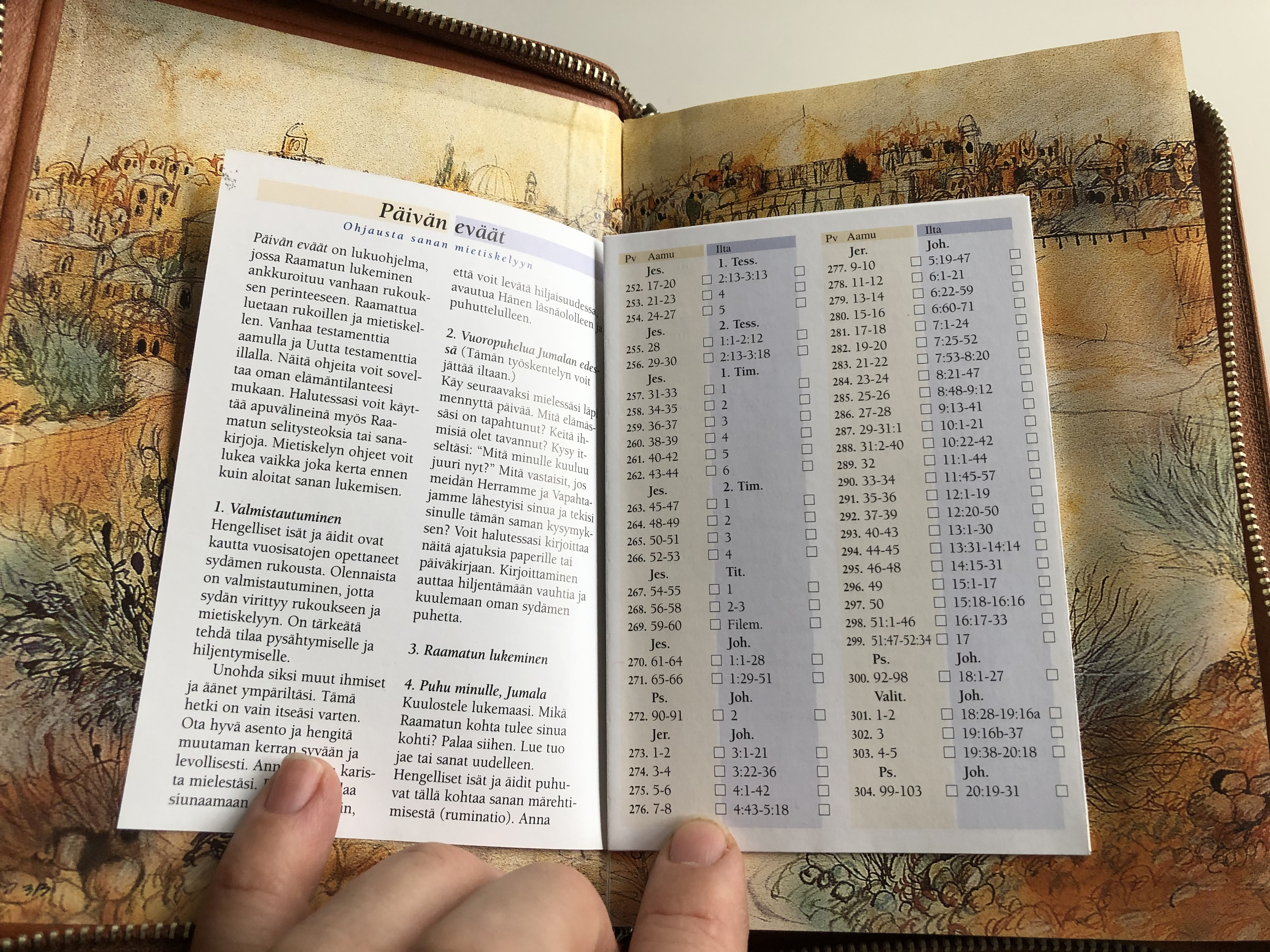 pyh-raamattu-finnish-language-brown-leather-bound-bible-6.jpg