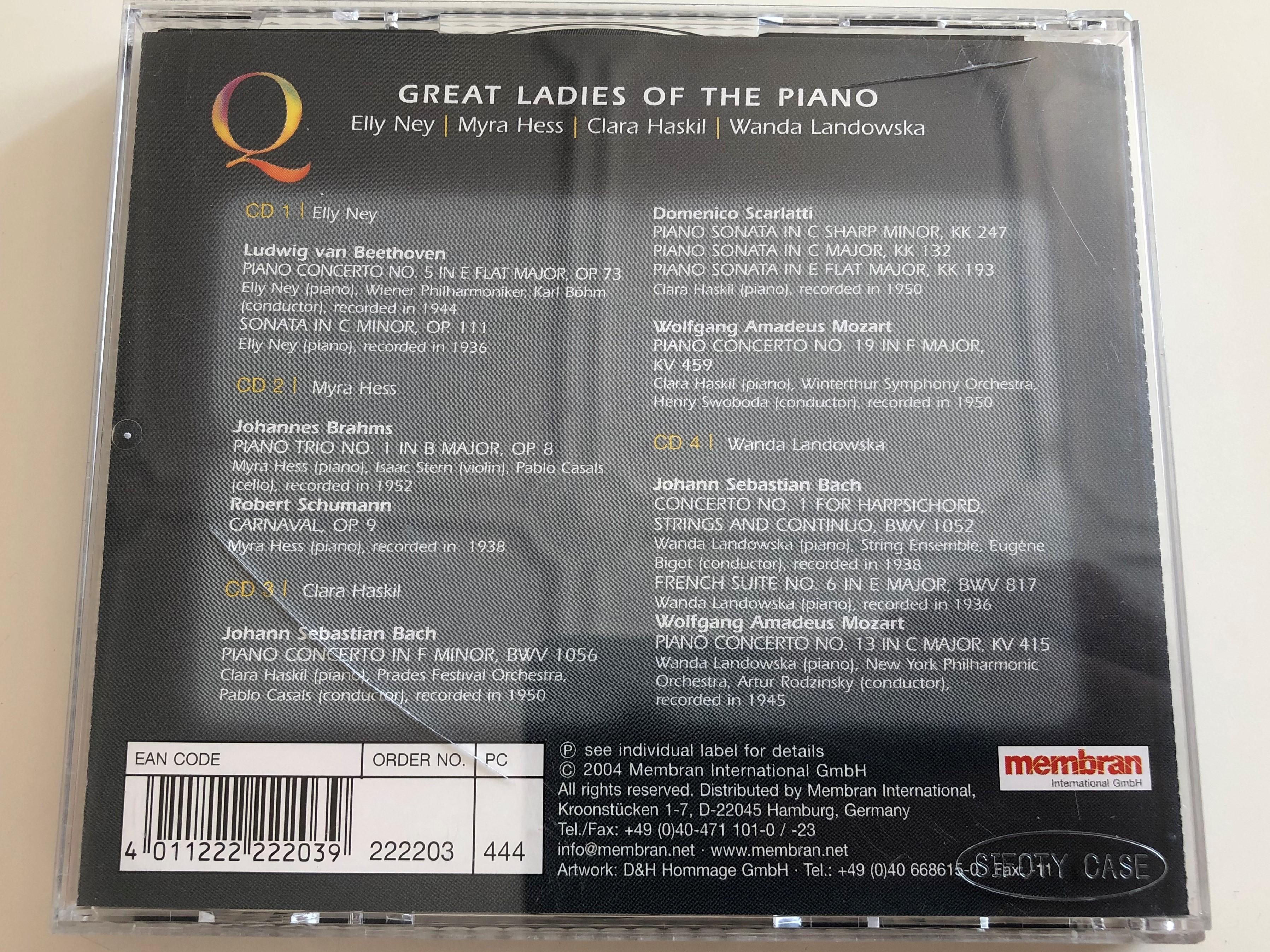 quadromania-great-ladies-of-the-piano-elly-ney-myra-hess-clara-haskil-wanda-landowska-beethoven-brahms-bach-scarlatti-mozart-4-cd-set-membran-7-.jpg