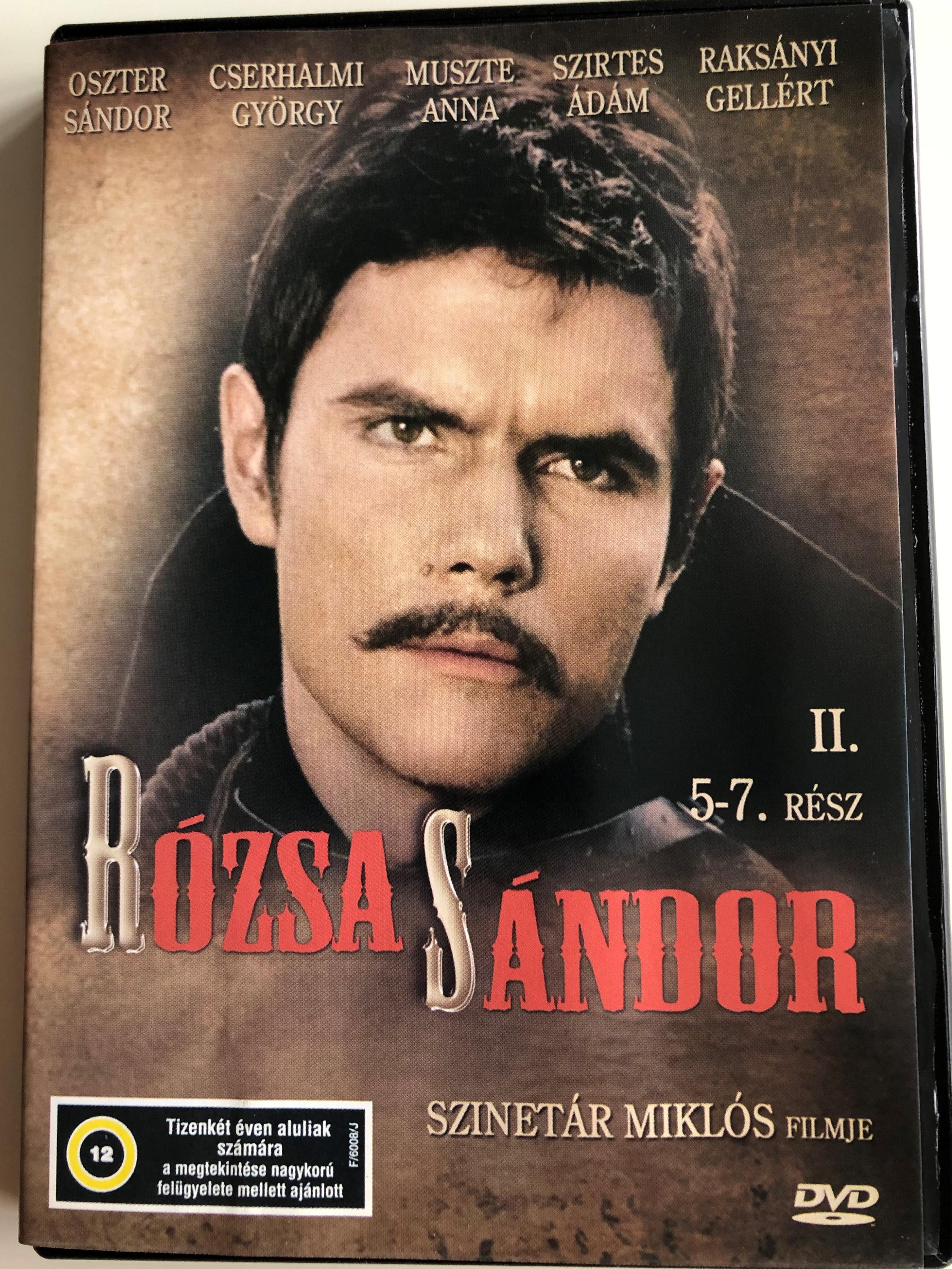 r-zsa-s-ndor-ii.-dvd-1971-episodes-5-7-directed-by-szinet-r-mikl-s-starring-oszter-s-ndor-cserhalmi-gy-rgy-raks-nyi-gell-rt-gy-rgy-l-szl-muszte-anna-szirtes-d-m-1-.jpg