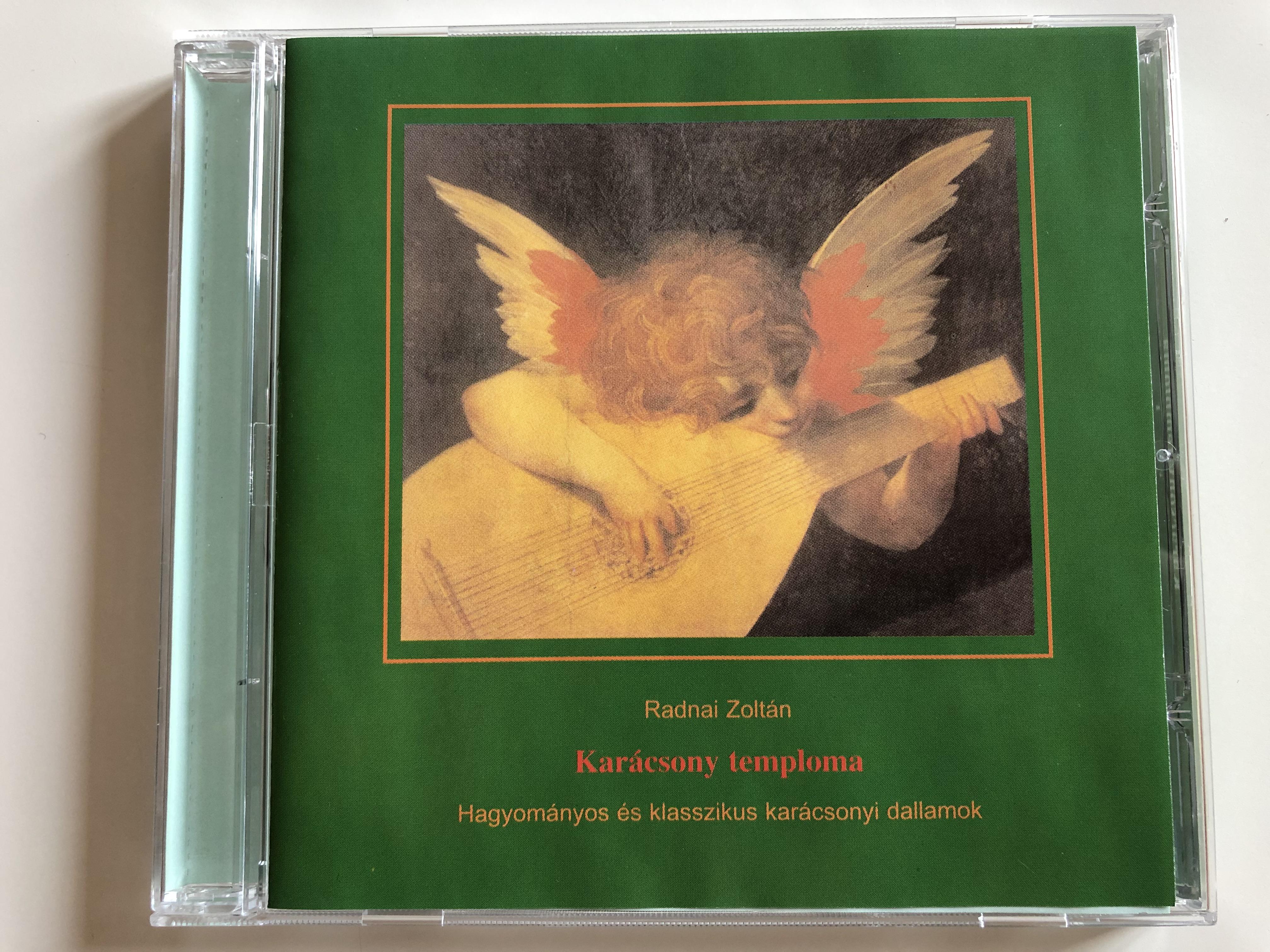 radnai-zolt-n-kar-csony-temploma-hagyom-nyos-s-klasszikus-kar-csonyi-dallamok-tom-tom-records-audio-cd-2002-ttcd-32-1-.jpg