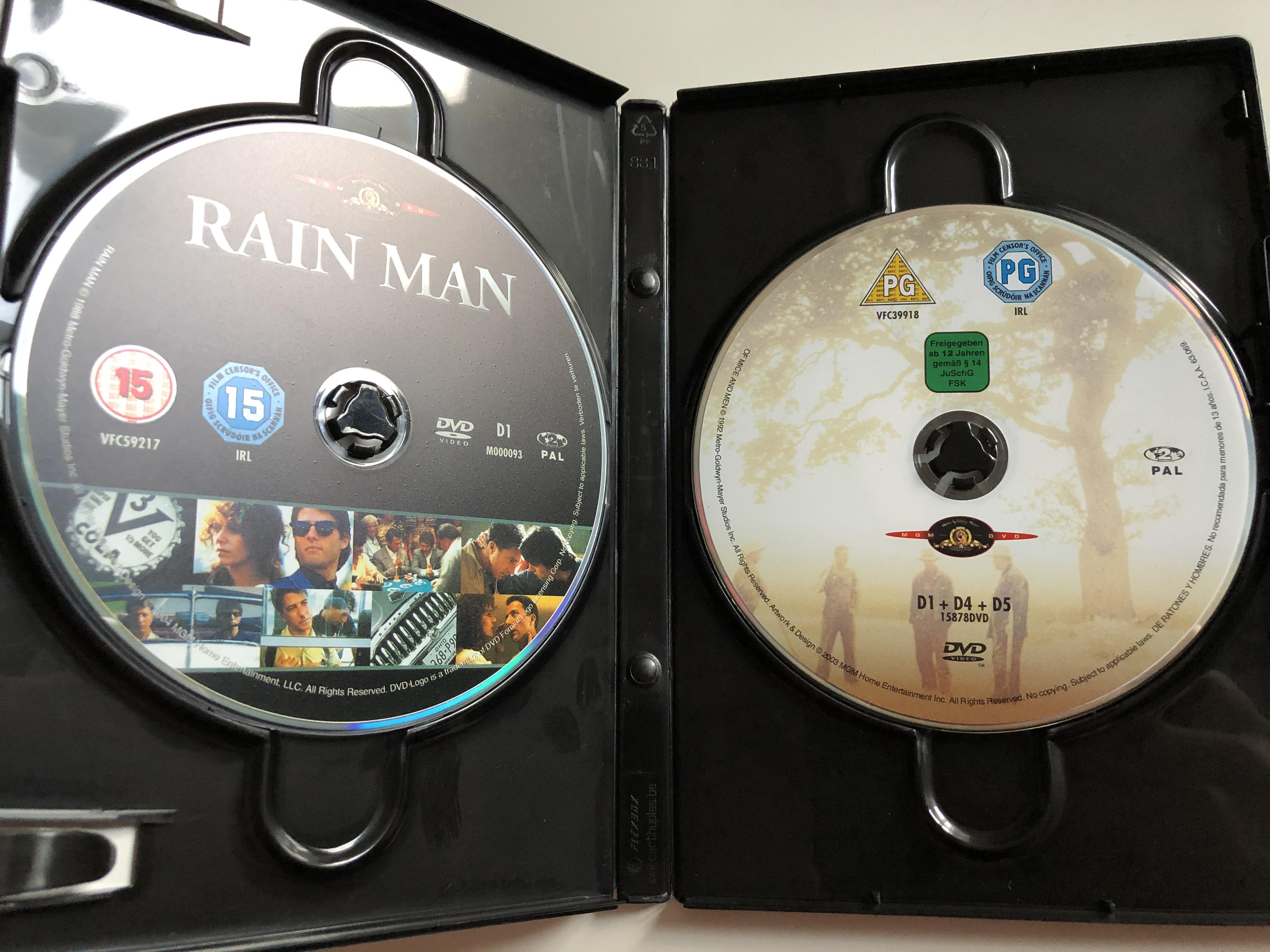 rain-man-dvd-1988-es-ember-2.jpg