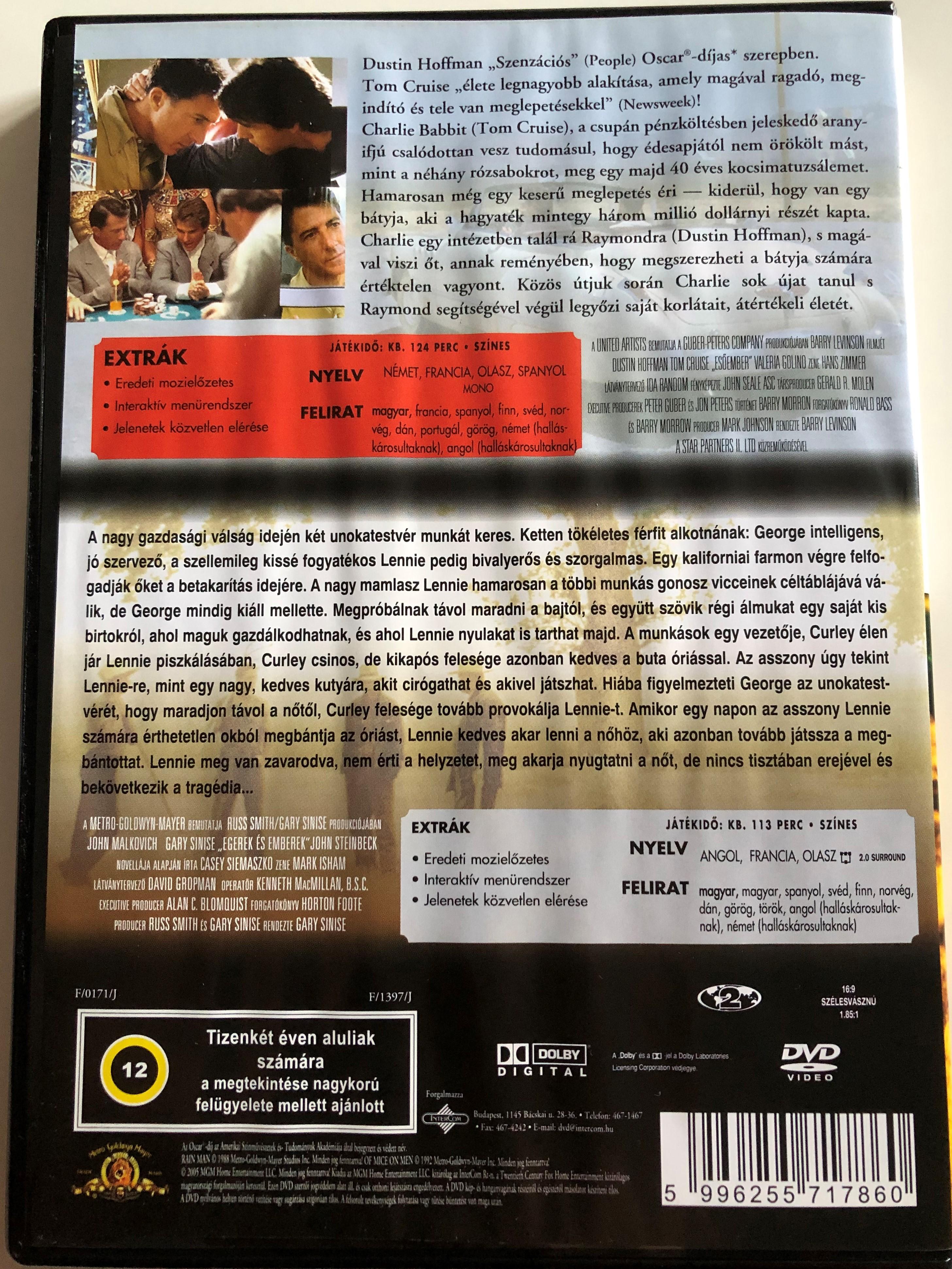 rain-man-dvd-1988-es-ember-3.jpg