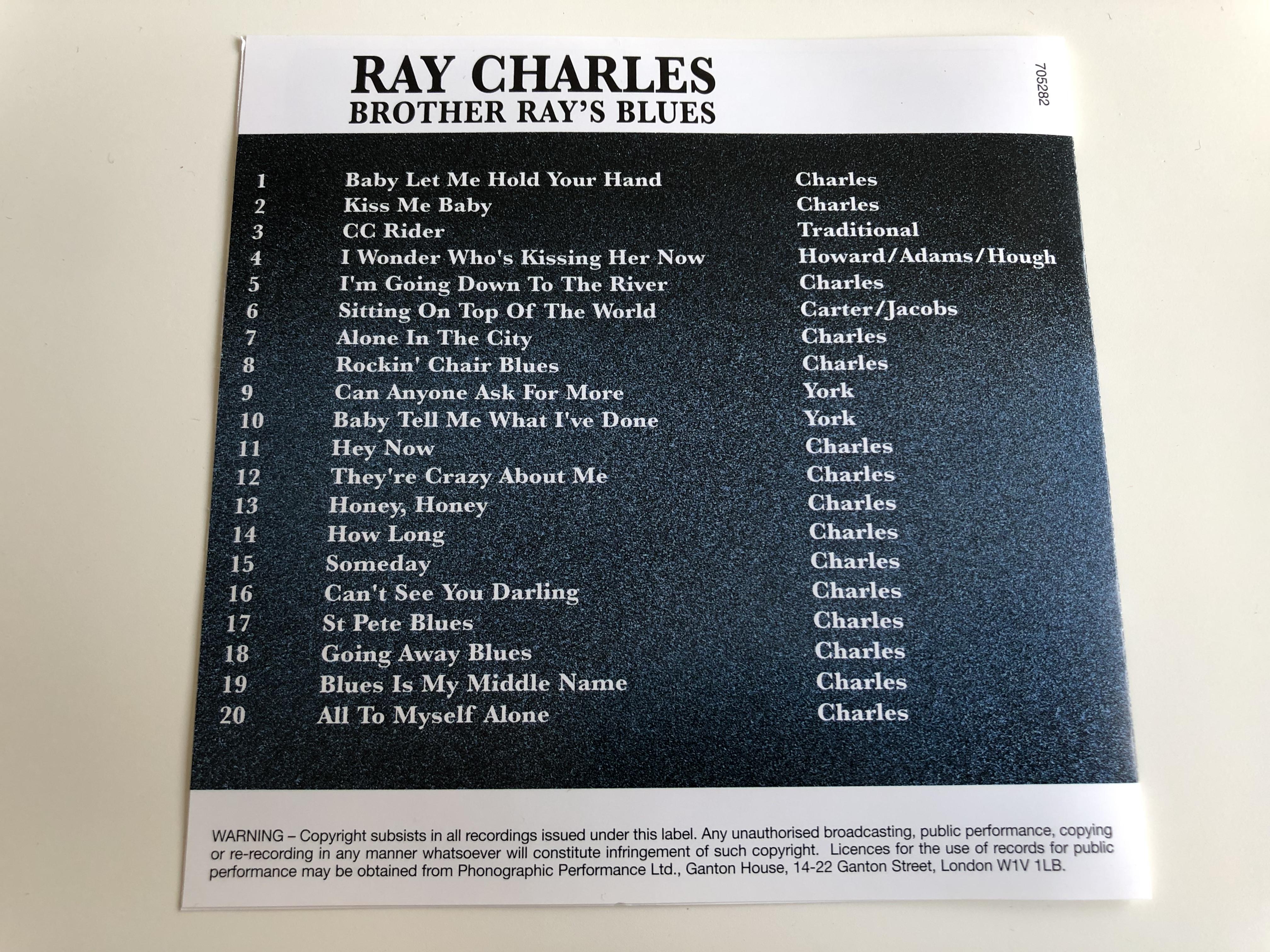 ray-charles-brothes-ray-s-bluesimg-3952.jpg