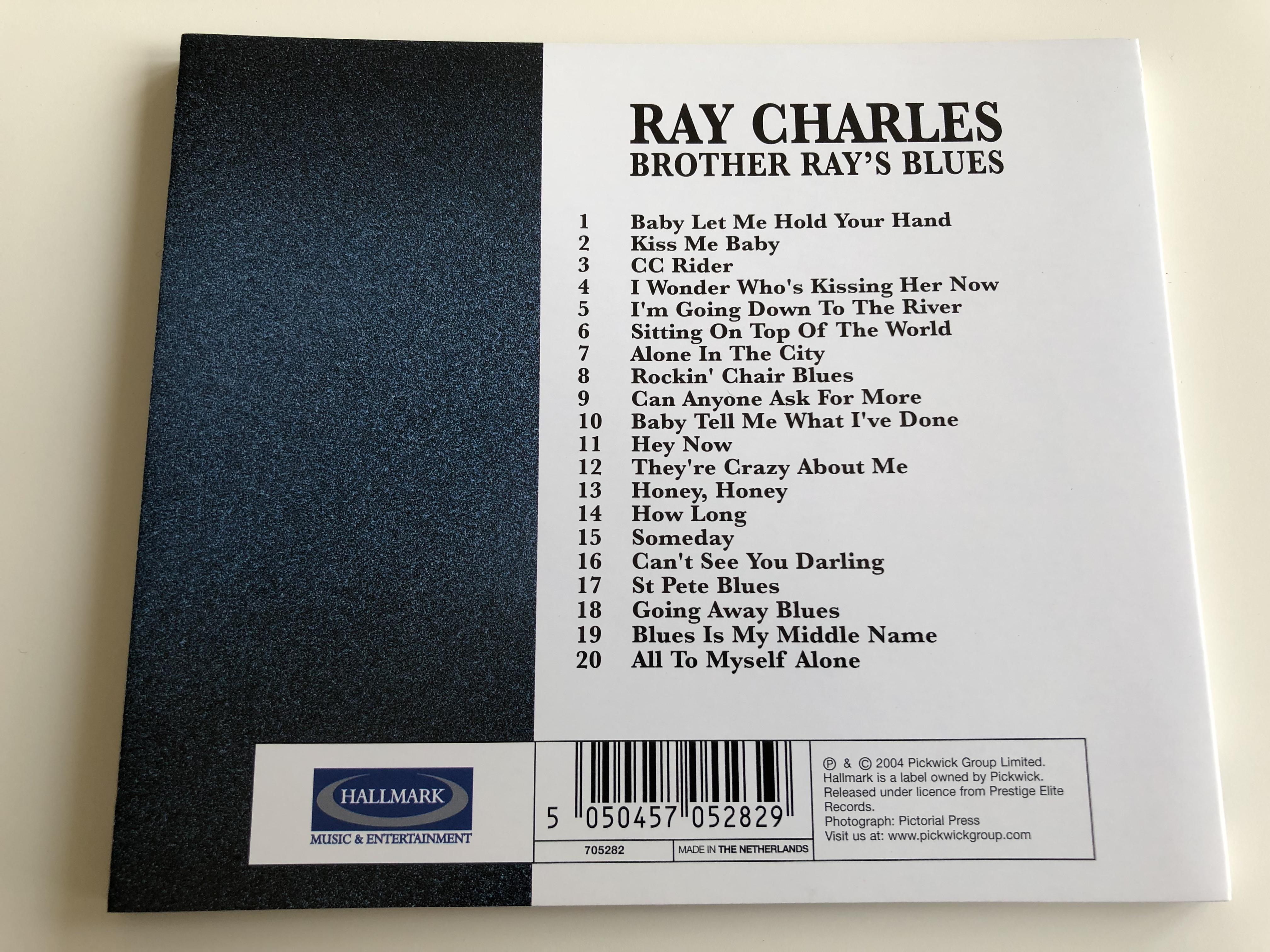 ray-charles-brothes-ray-s-bluesimg-3953.jpg
