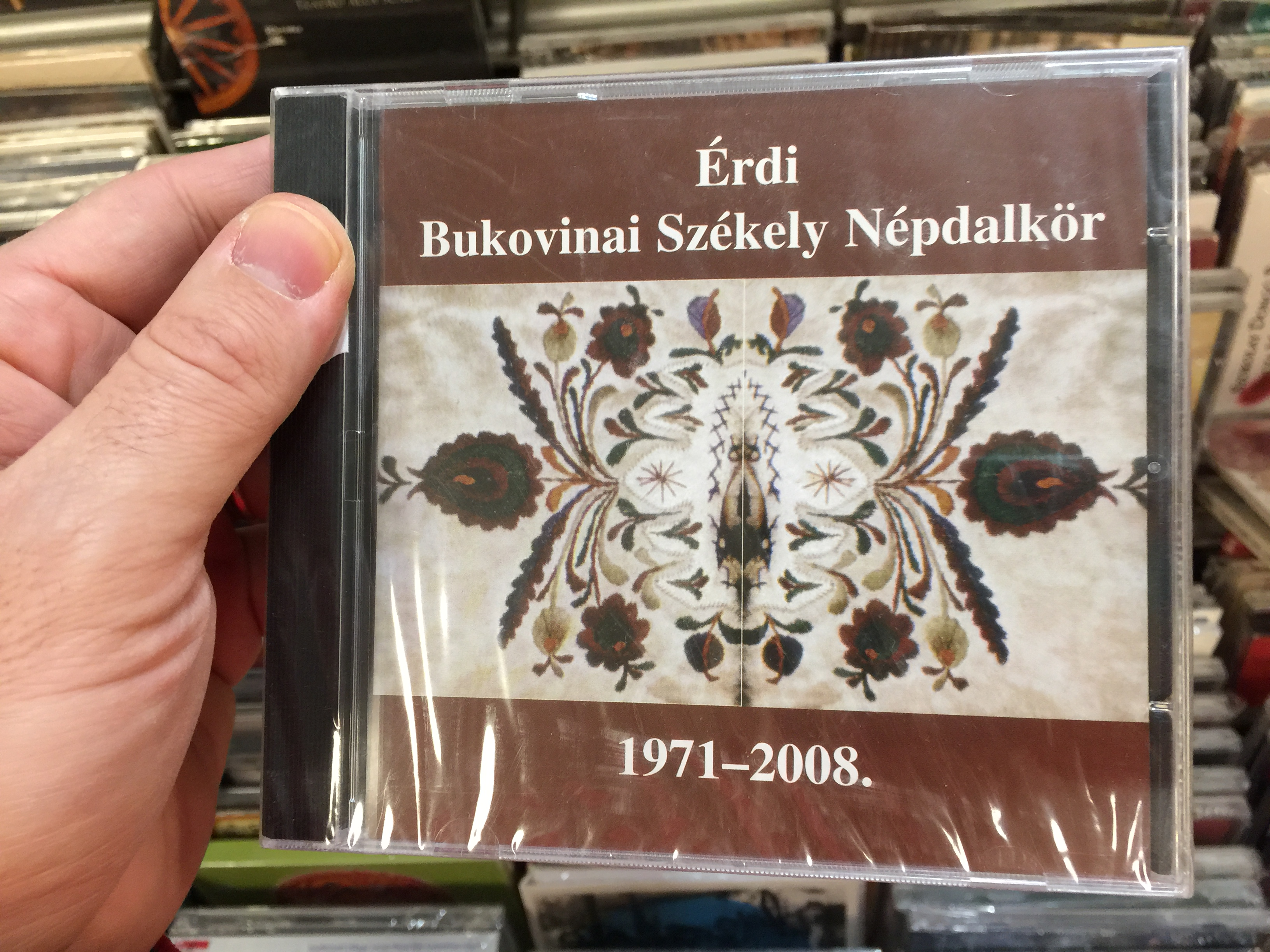 rdi-bukovinai-sz-kely-n-pdalk-r-1971-2008.-not-on-label-rdi-bukovinai-sz-kely-n-pdalk-r-self-released-audio-cd-2008-bnk-71-1-.jpg