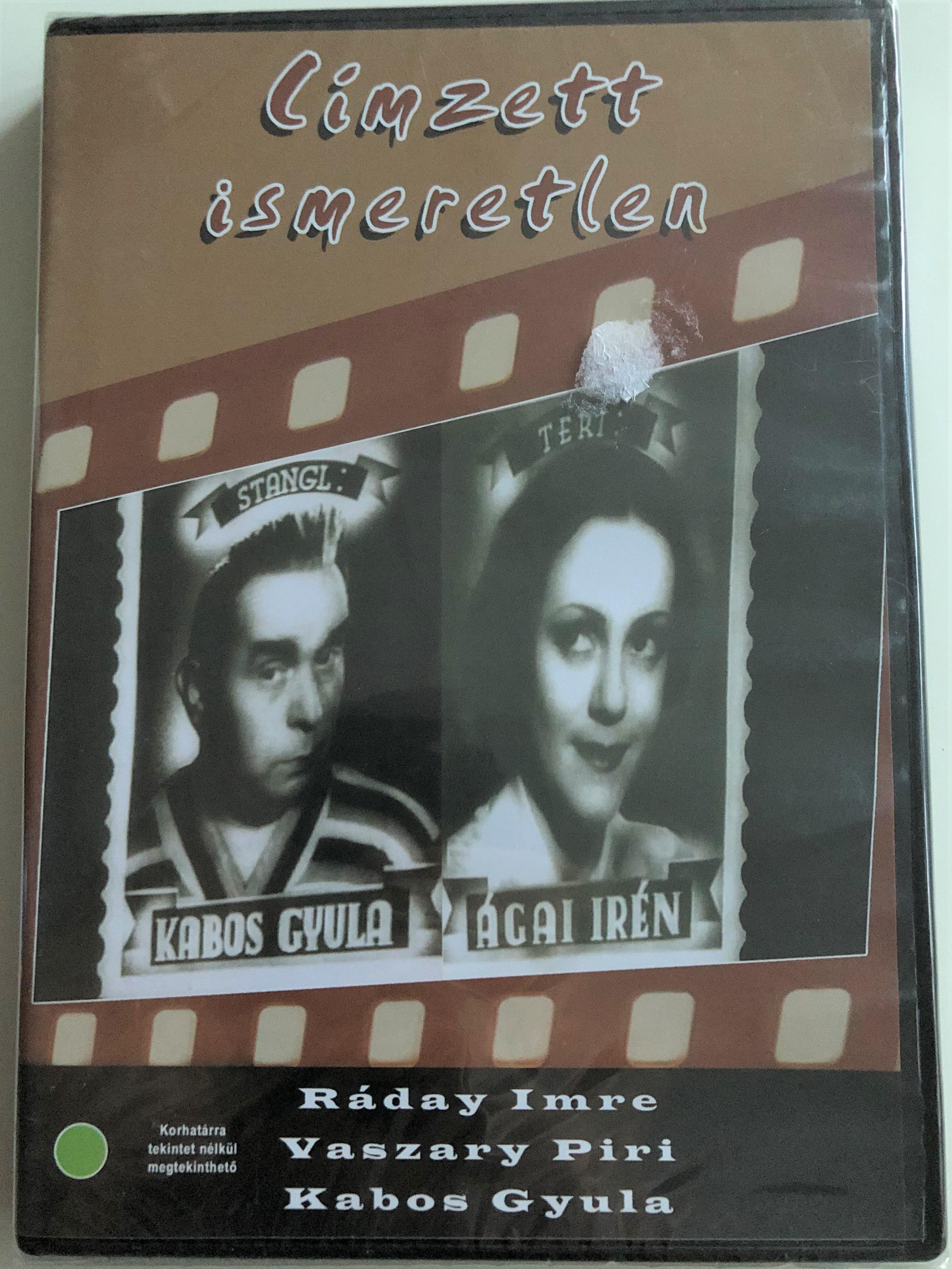recipient-unknown-dvd-1935-c-mzett-ismeretlen-directed-by-ga-l-b-la-starring-kabos-gyula-r-day-imre-gay-ir-n-hungarian-b-w-classic-1-.jpg