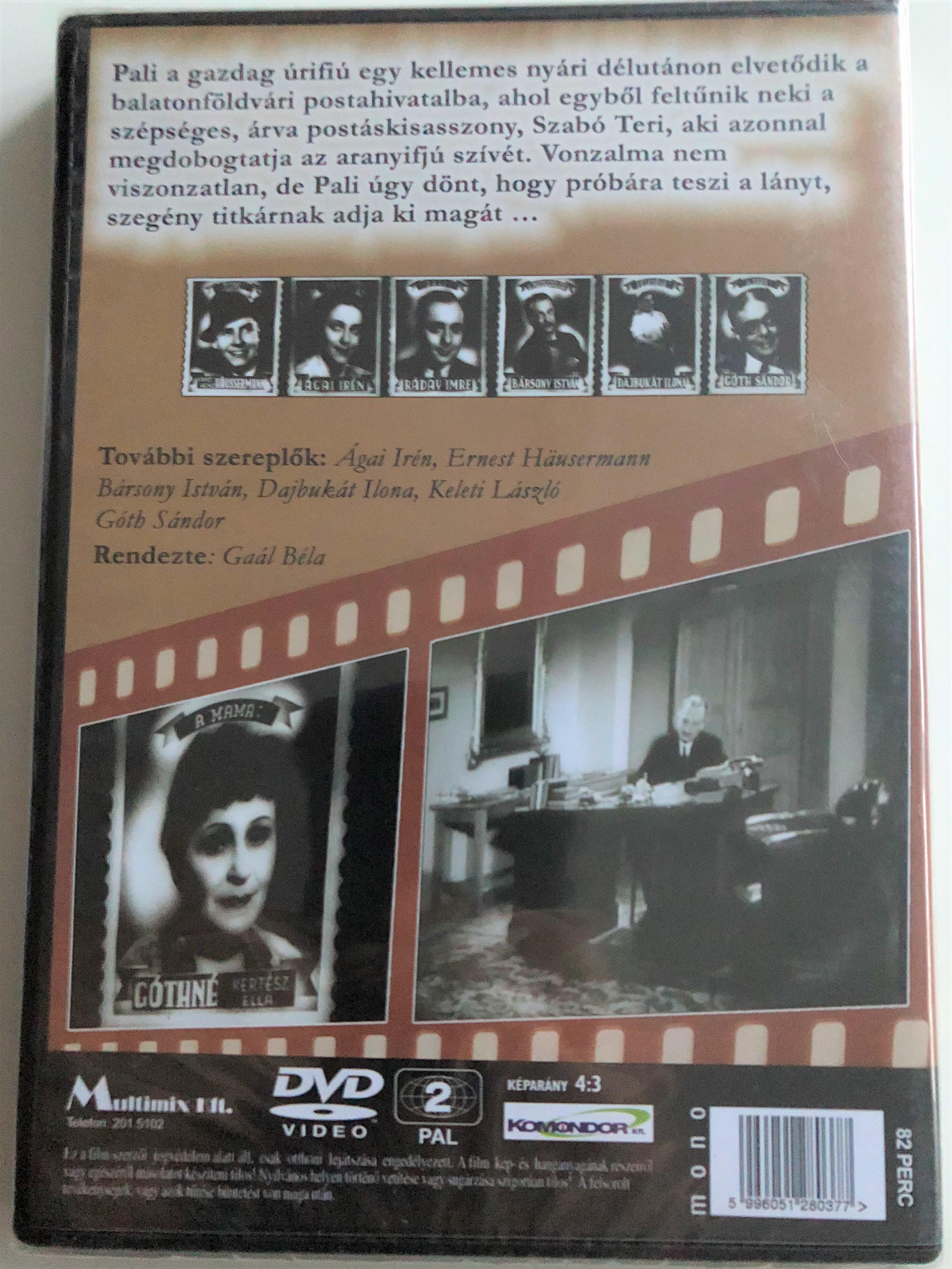 recipient-unknown-dvd-1935-c-mzett-ismeretlen-directed-by-ga-l-b-la-starring-kabos-gyula-r-day-imre-gay-ir-n-hungarian-b-w-classic-2-.jpg