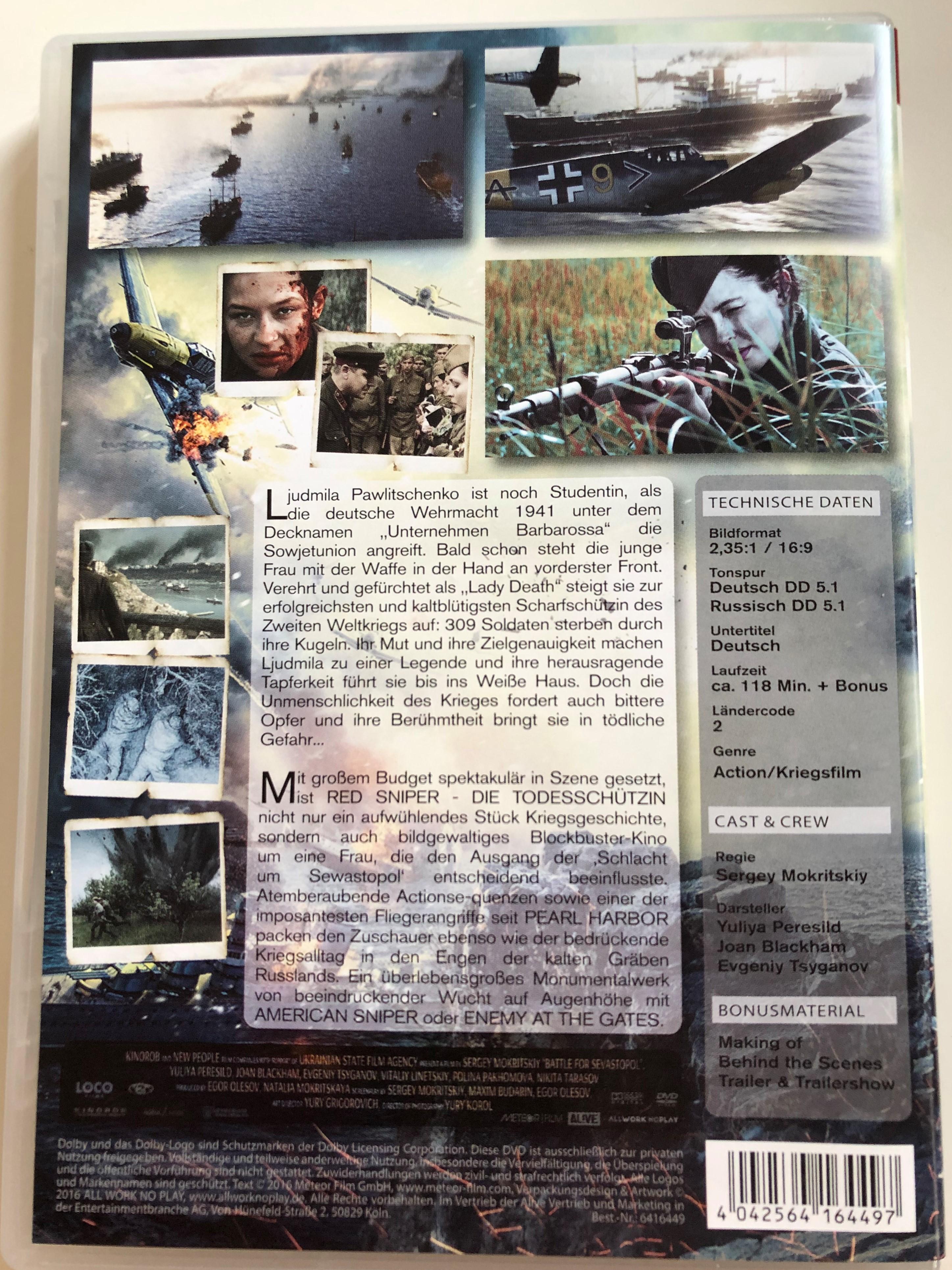 red-sniper-dvd-die-todessch-tzin-sowjetunion-1941-2.jpg
