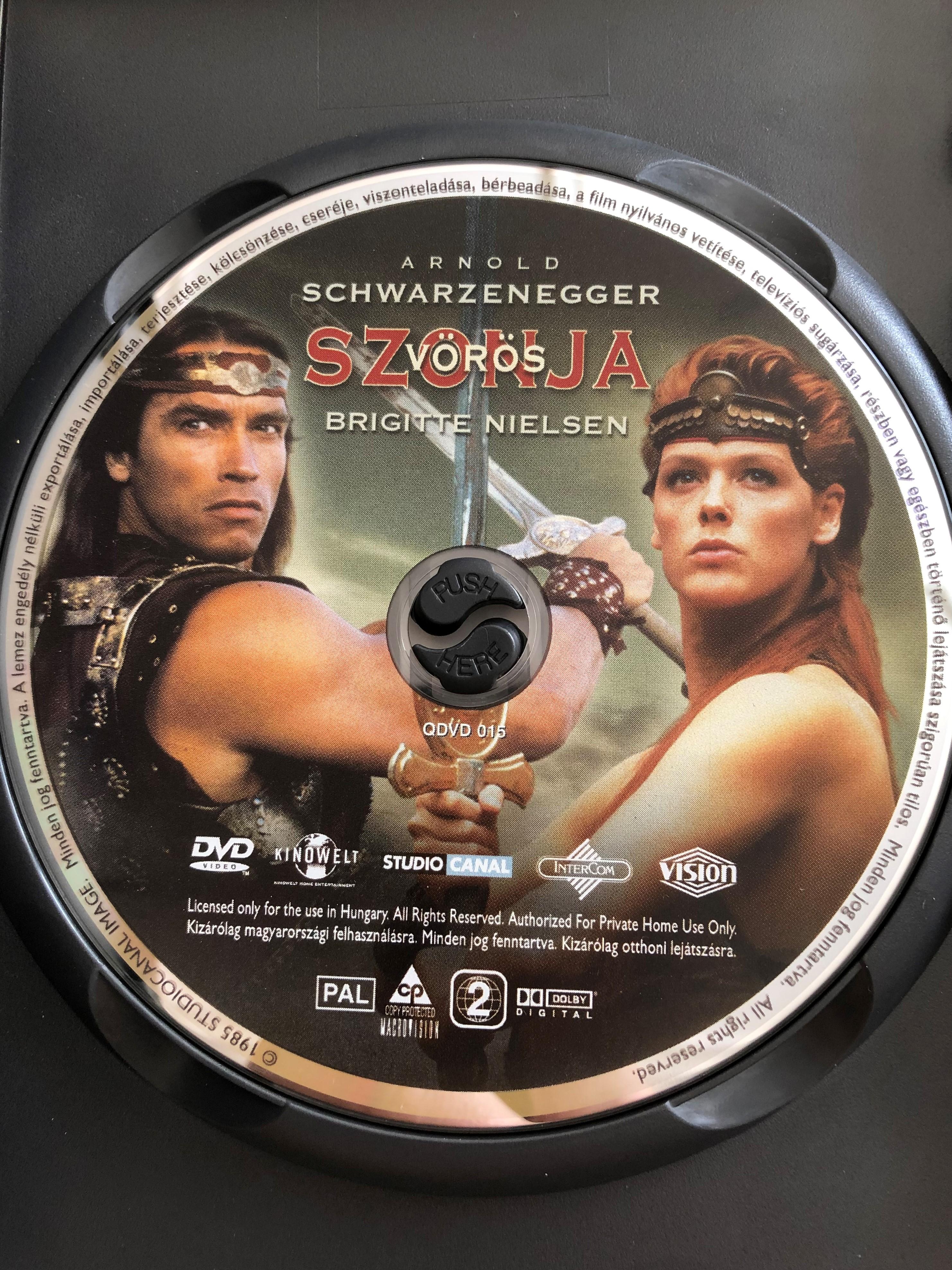 red-sonja-dvd-1985-v-r-s-szonya-directed-by-richard-fleischer-starring-arnold-schwarzenegger-brigitte-nielsen-2-.jpg