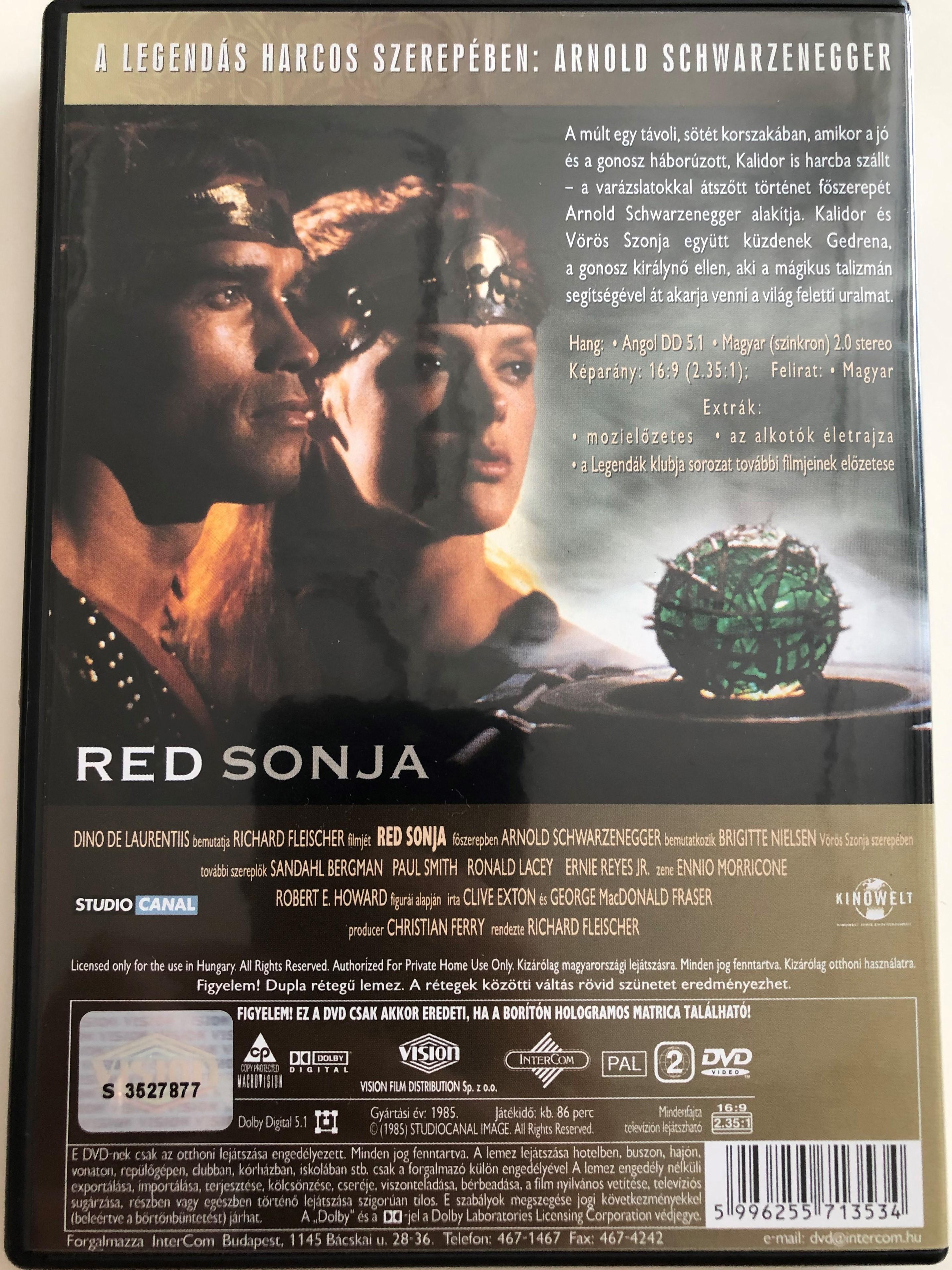 red-sonja-dvd-1985-v-r-s-szonya-directed-by-richard-fleischer-starring-arnold-schwarzenegger-brigitte-nielsen-3-.jpg