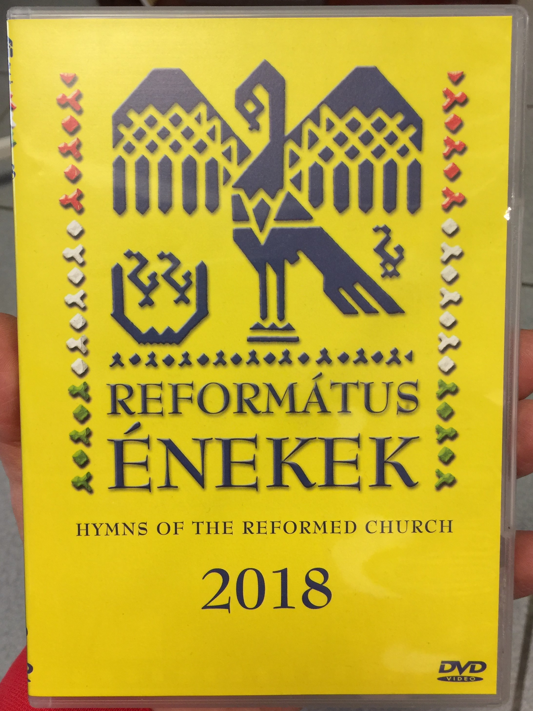 reform-tus-nekek-dvd-2018-hymns-of-the-reformed-church-2018-1.jpg