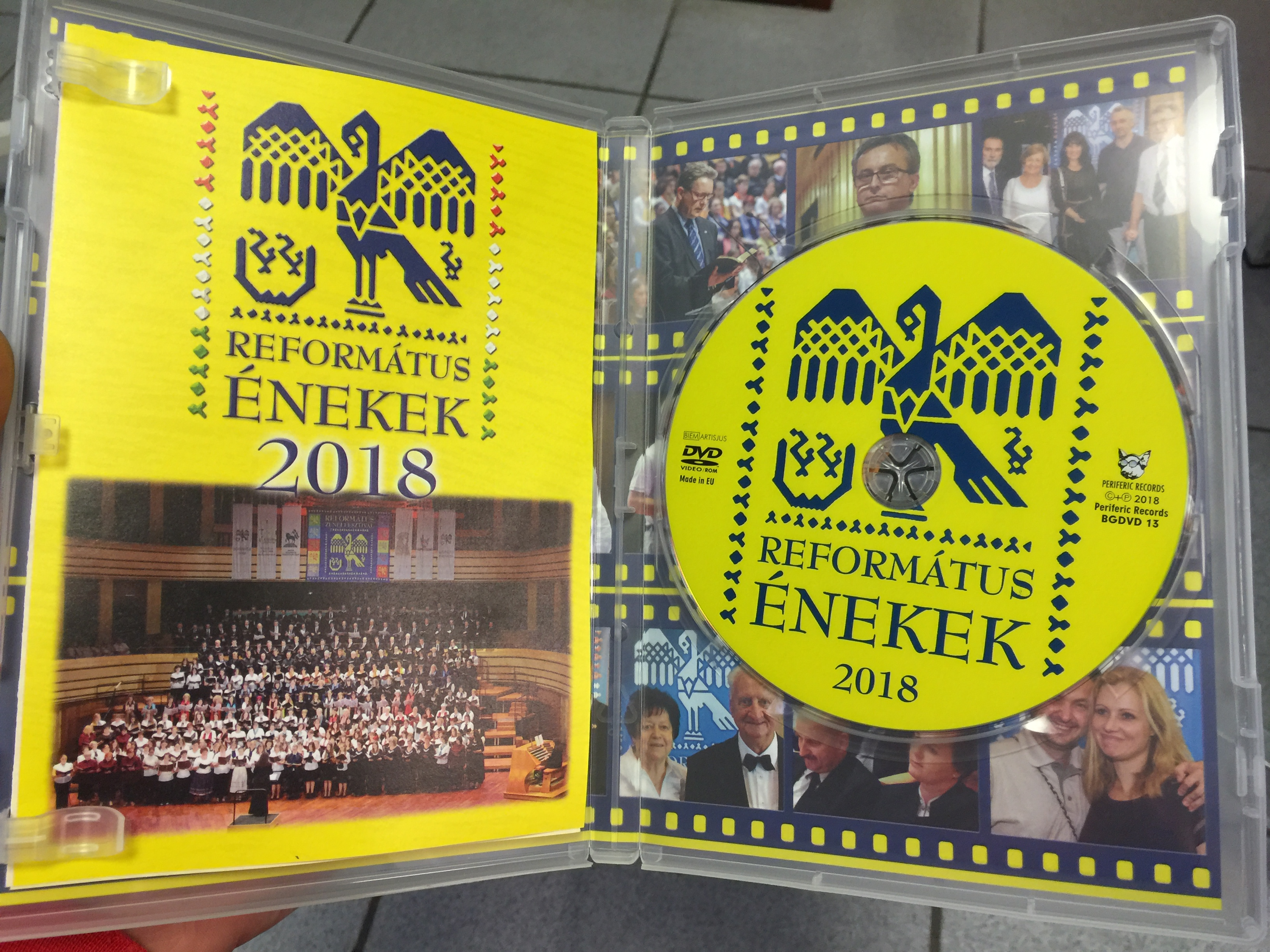 reform-tus-nekek-dvd-2018-hymns-of-the-reformed-church-2018-3.jpg