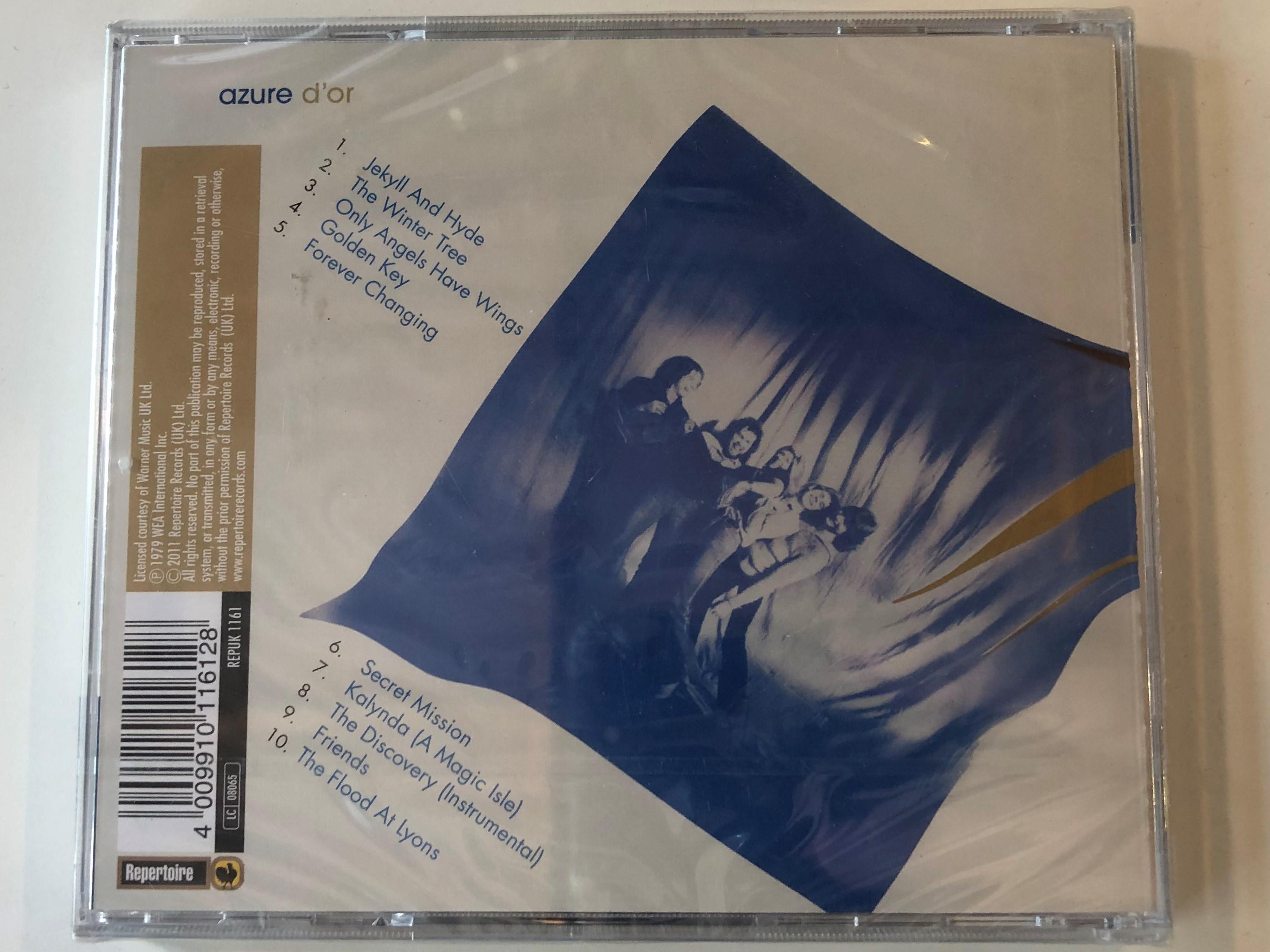 renaissance-azure-d-or-repertoire-records-audio-cd-2011-repuk-1161-2-.jpg