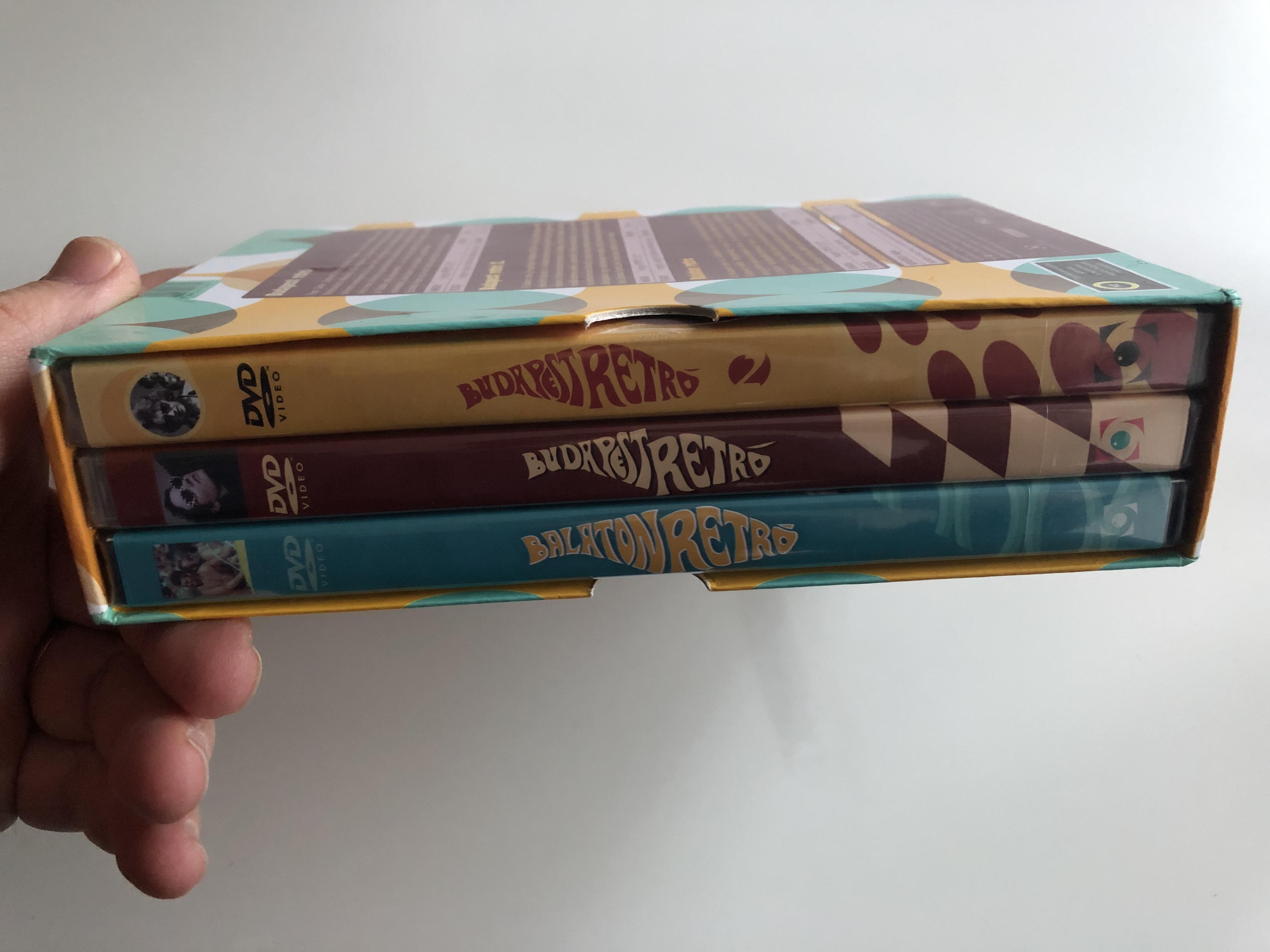 retr-d-szdoboz-dvd-box-papp-g-bor-zsigmond-retr-sorozata-2.jpg