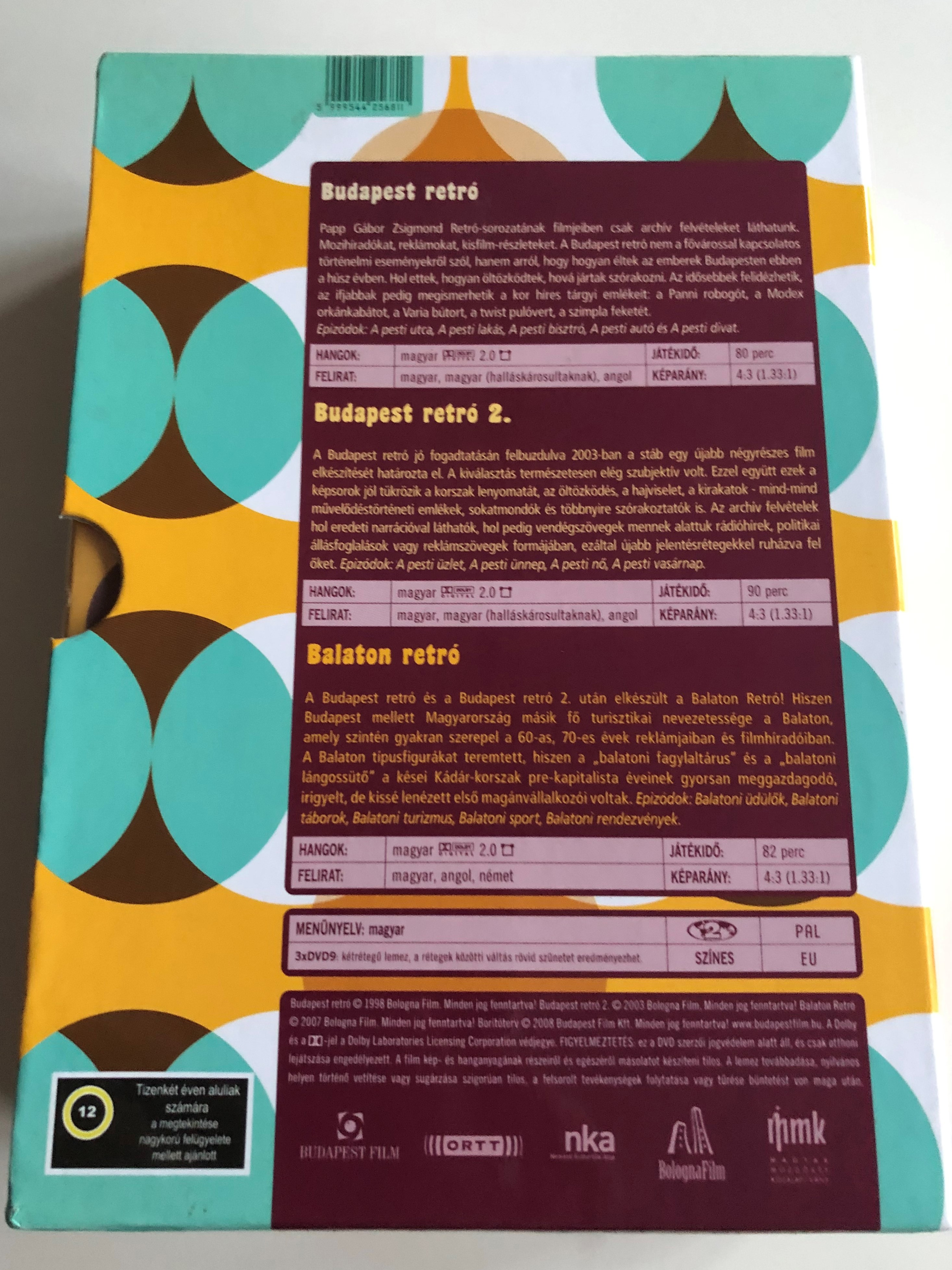 retr-d-szdoboz-dvd-box-papp-g-bor-zsigmond-retr-sorozata-3.jpg