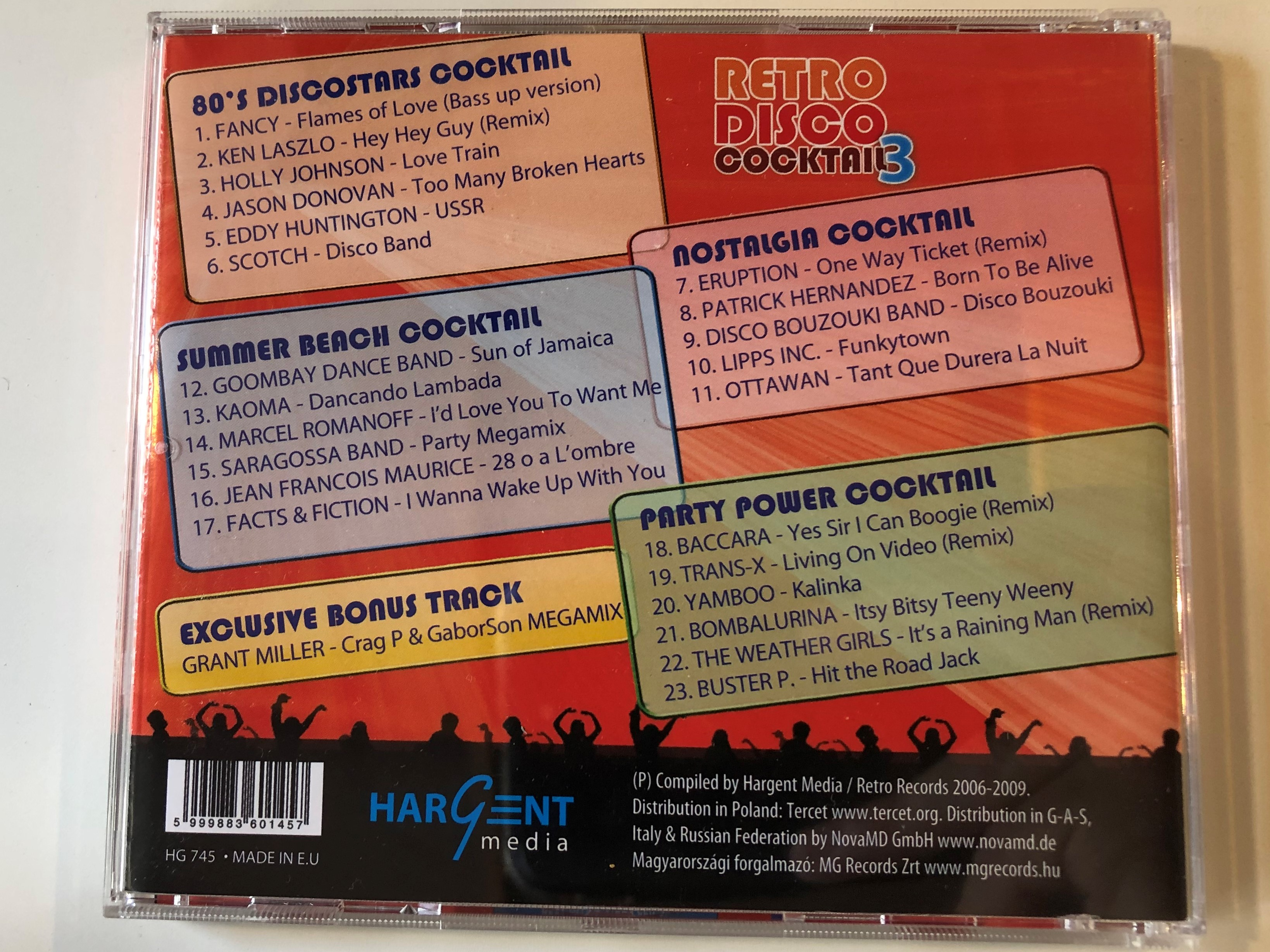 retro-disco-cocktail-3-saragossa-band-patrick-hernandez-kaoma-baccara-jason-donovan-holly-johnson-ken-laszlo-fancy-scotch-eruption-eddy-huntington-incl.-exclusive-bonus-grant-miller.jpg