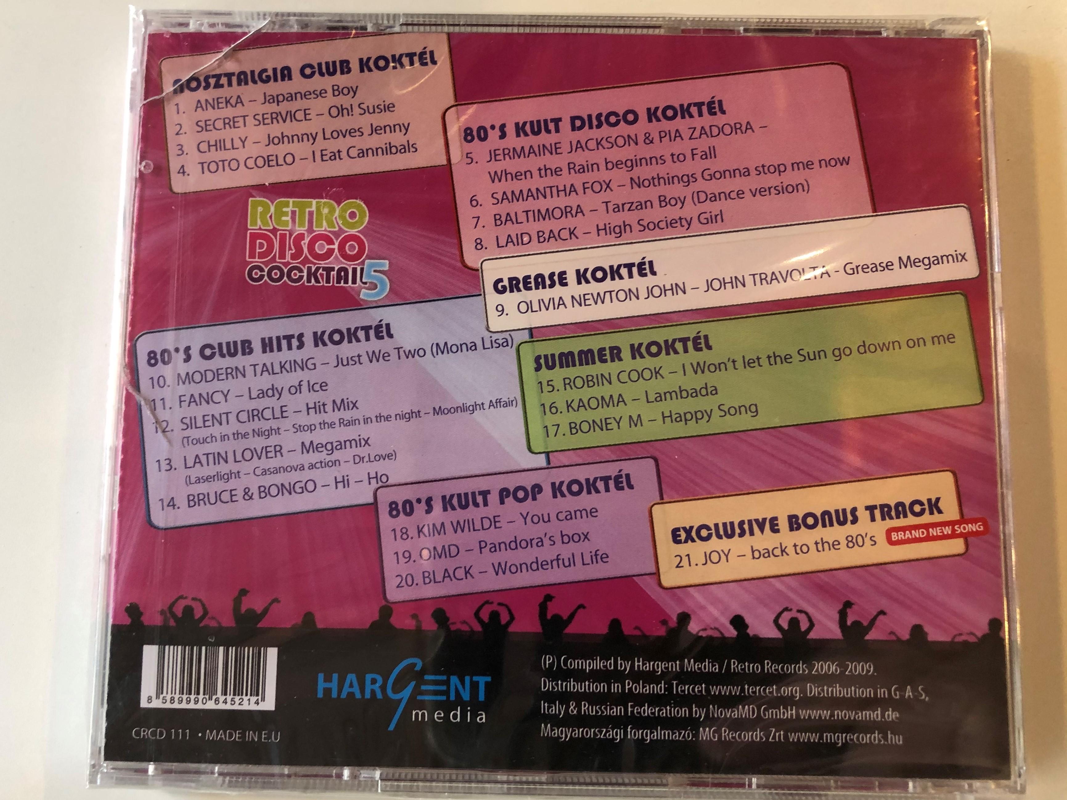 retro-disco-cocktail-5-kim-wilde-chilly-modern-talking-john-travolta-olivia-newton-john-laid-back-aneka-bruce-bongo-boney-m-silent-circle-toto-coelo...-hargent-media-audio-cd-c.jpg