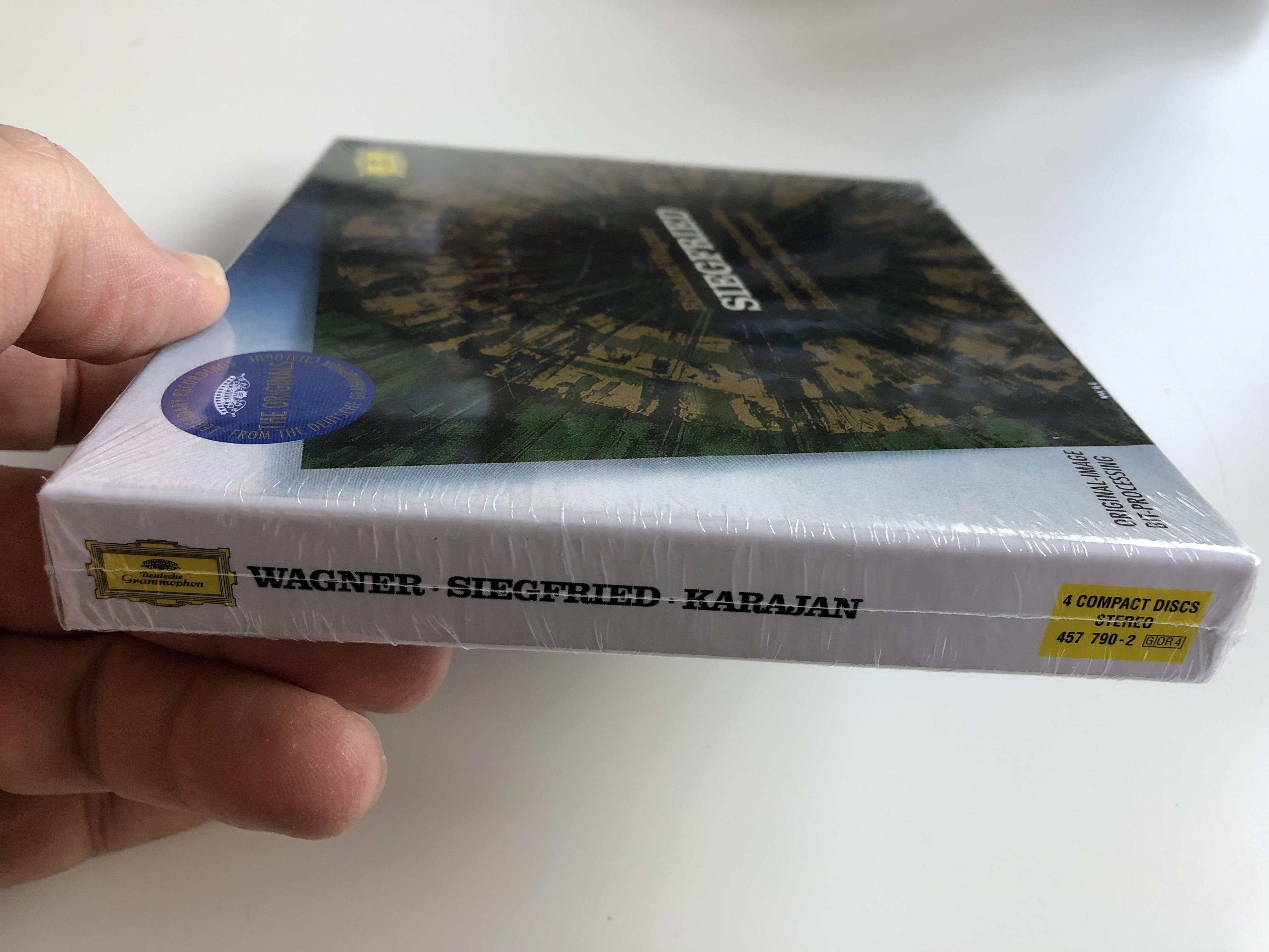 richard-wagner-siegfried-berliner-philharmoniker-herbert-von-karajan-deutsche-grammophon-4x-audio-cd-stereo-457-790-2-3-.jpg
