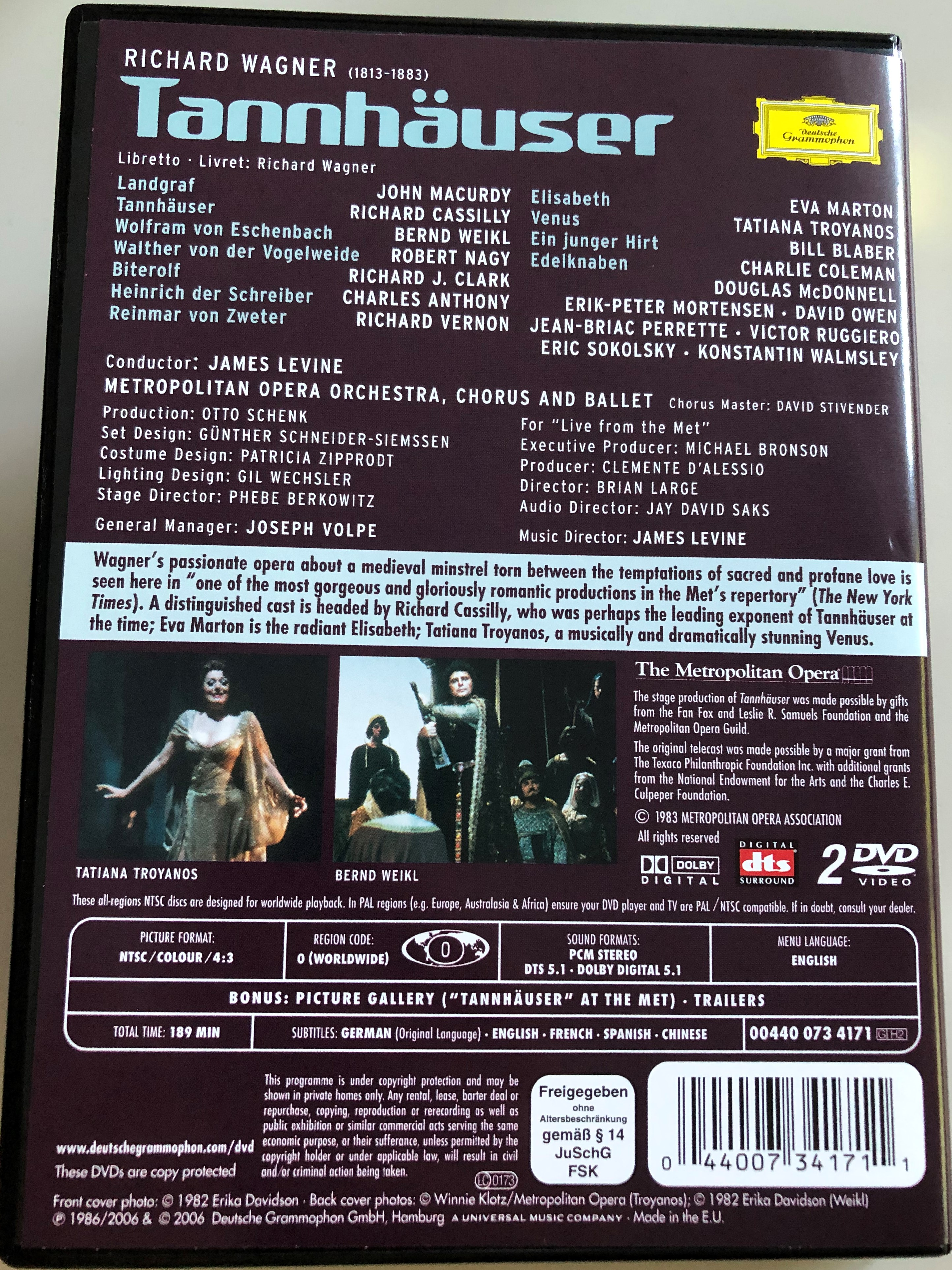 richard-wagner-tannh-user-2-dvd-2006-the-metropolitan-opera-orchestra-chorus-and-ballet-conducted-by-james-levine-richard-cassilly-eva-marton-tatiana-troyanos-bernd-weikl-john-macurdy-directed-for-video-by-bria-6619237-.jpg