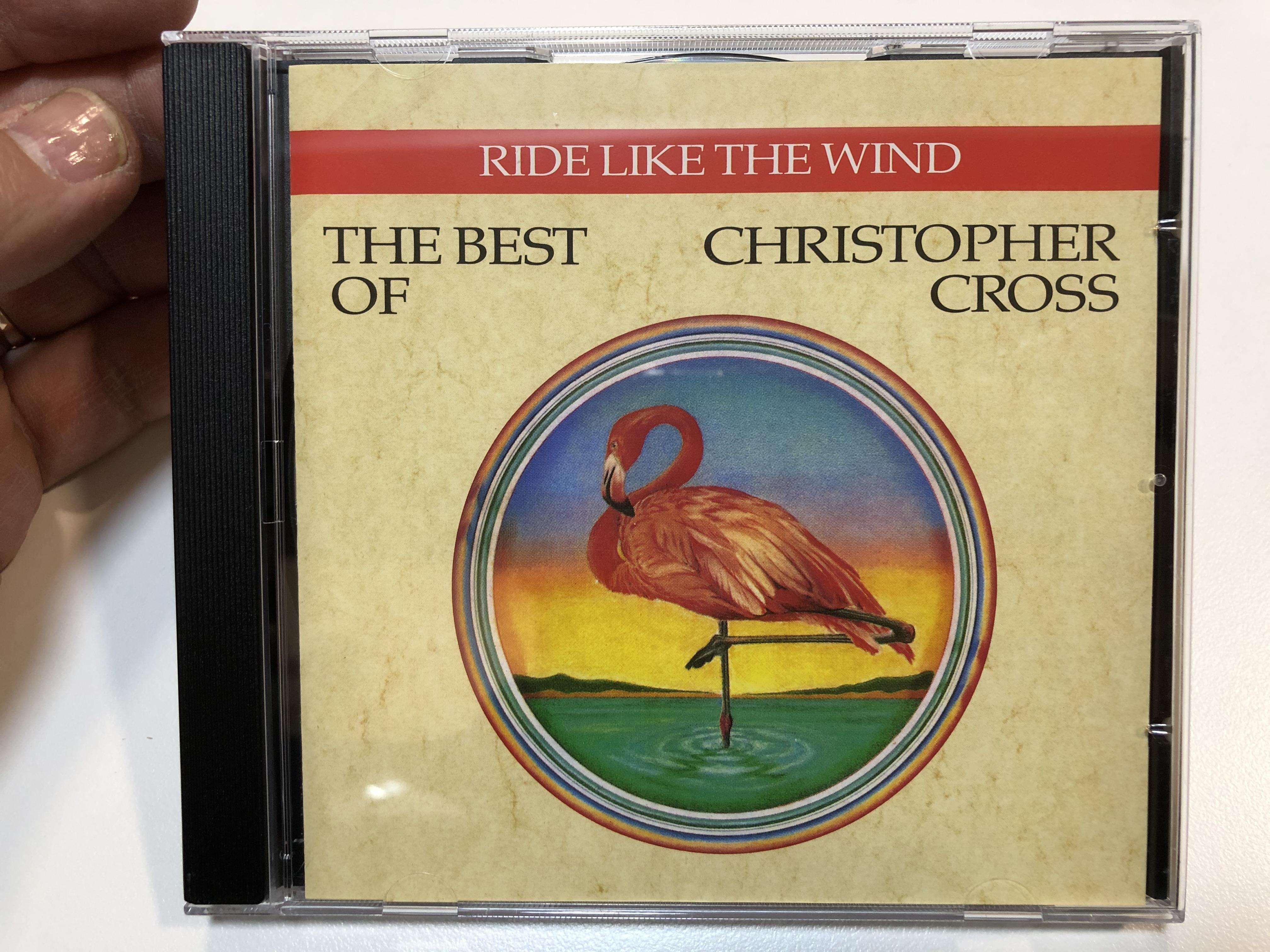 ride-like-the-wind-the-best-of-christopher-cross-warner-bros.-records-audio-cd-1992-9548-30656-2-1-.jpg