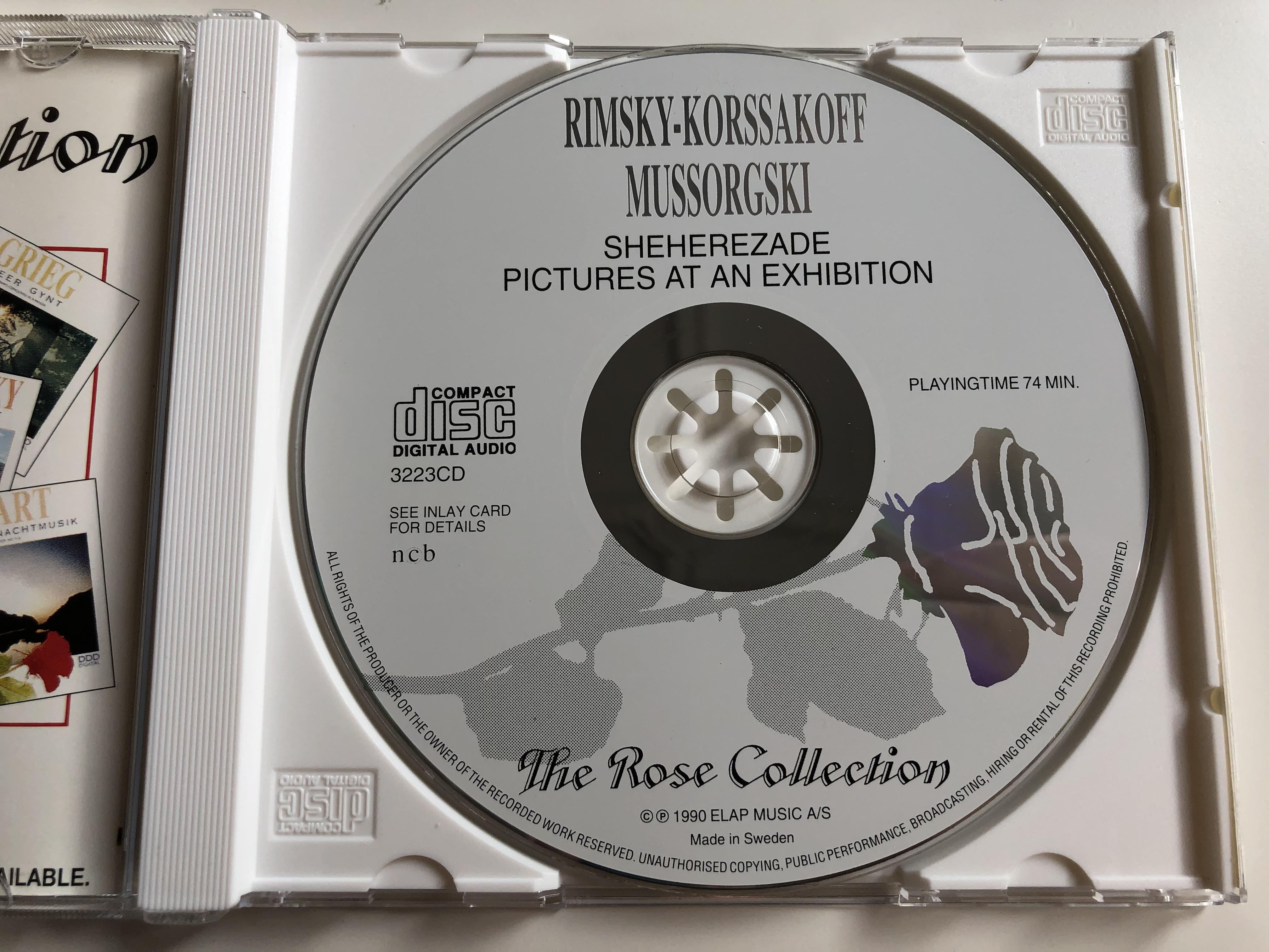 rimsky-korsakoff-mussorgski-sheherezade-pictures-at-an-exhibition-elap-audio-cd-1990-3223cd-2-.jpg