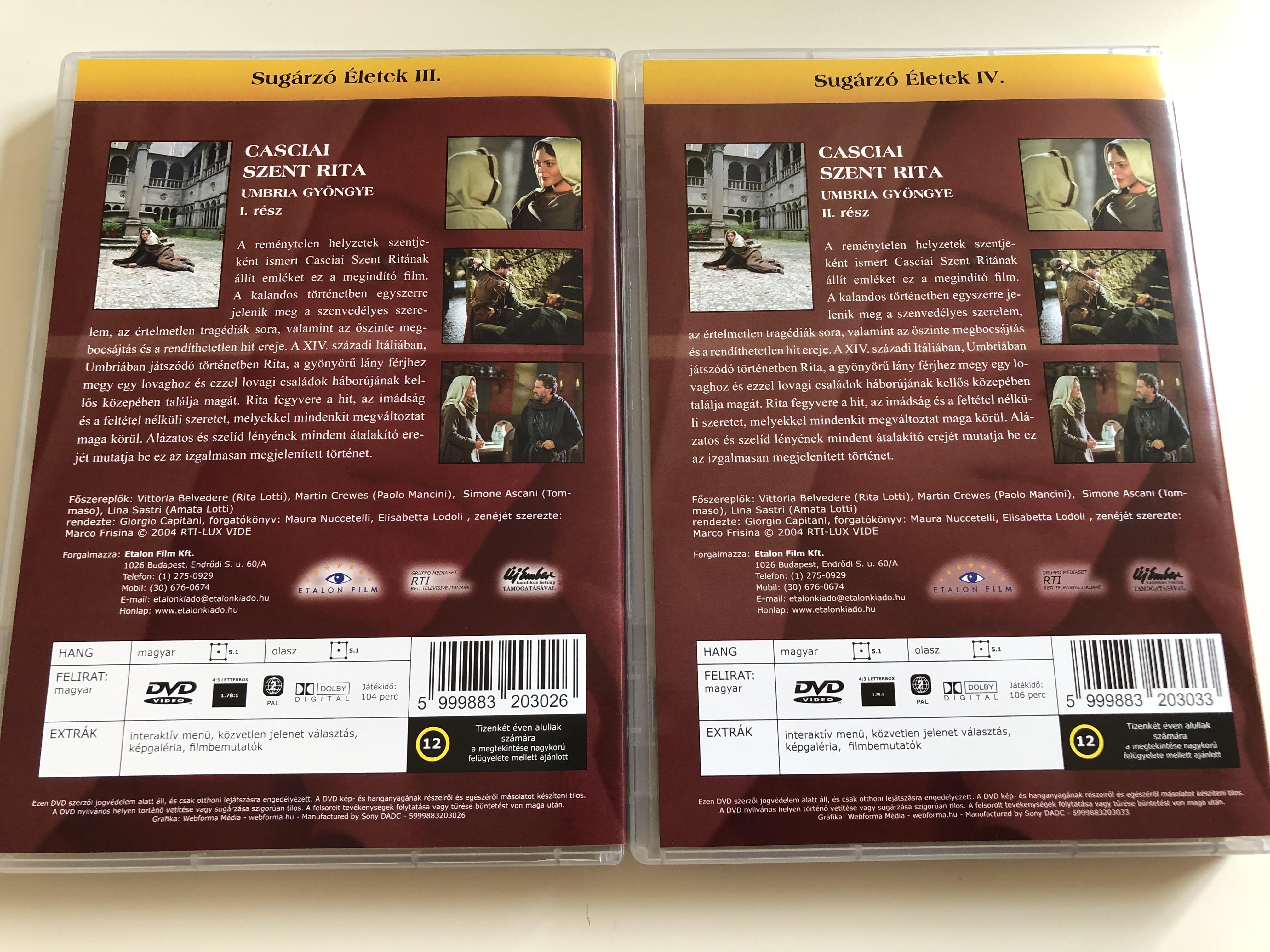rita-da-cascia-i-ii-dvd-set-2004-casciai-szent-rita-umbria-gy-ngye-i-s-ii.-r-sz-directed-by-giorgio-capitani-starring-vittoria-belvedere-martin-crewes-dietrich-hollinderb-umer-lina-sastri-sug-rz-letek-sorozat-iii-.jpg