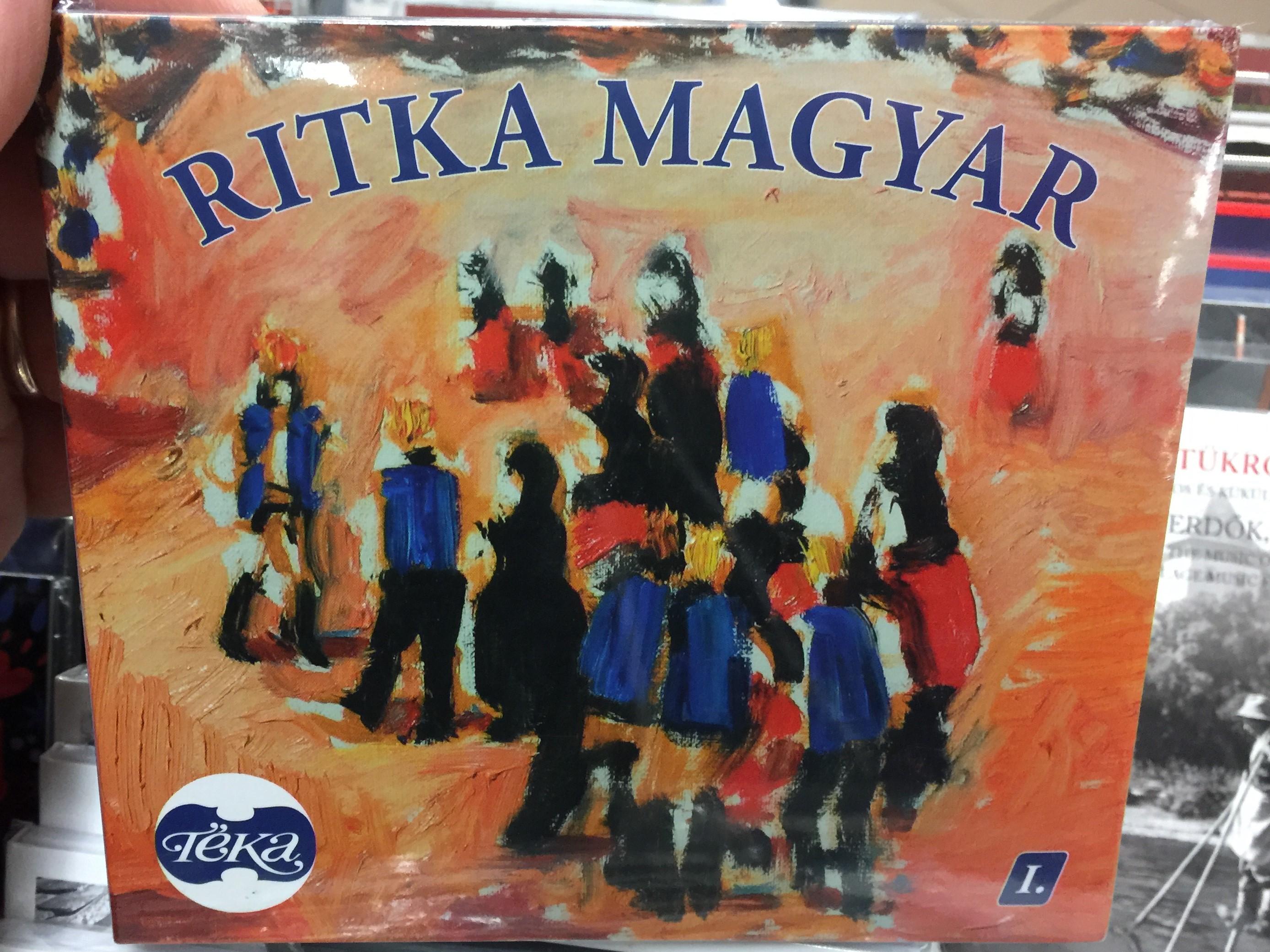 ritka-magyar-i.-t-ka-fon-records-audio-cd-2015-fa-375-2-1-.jpg