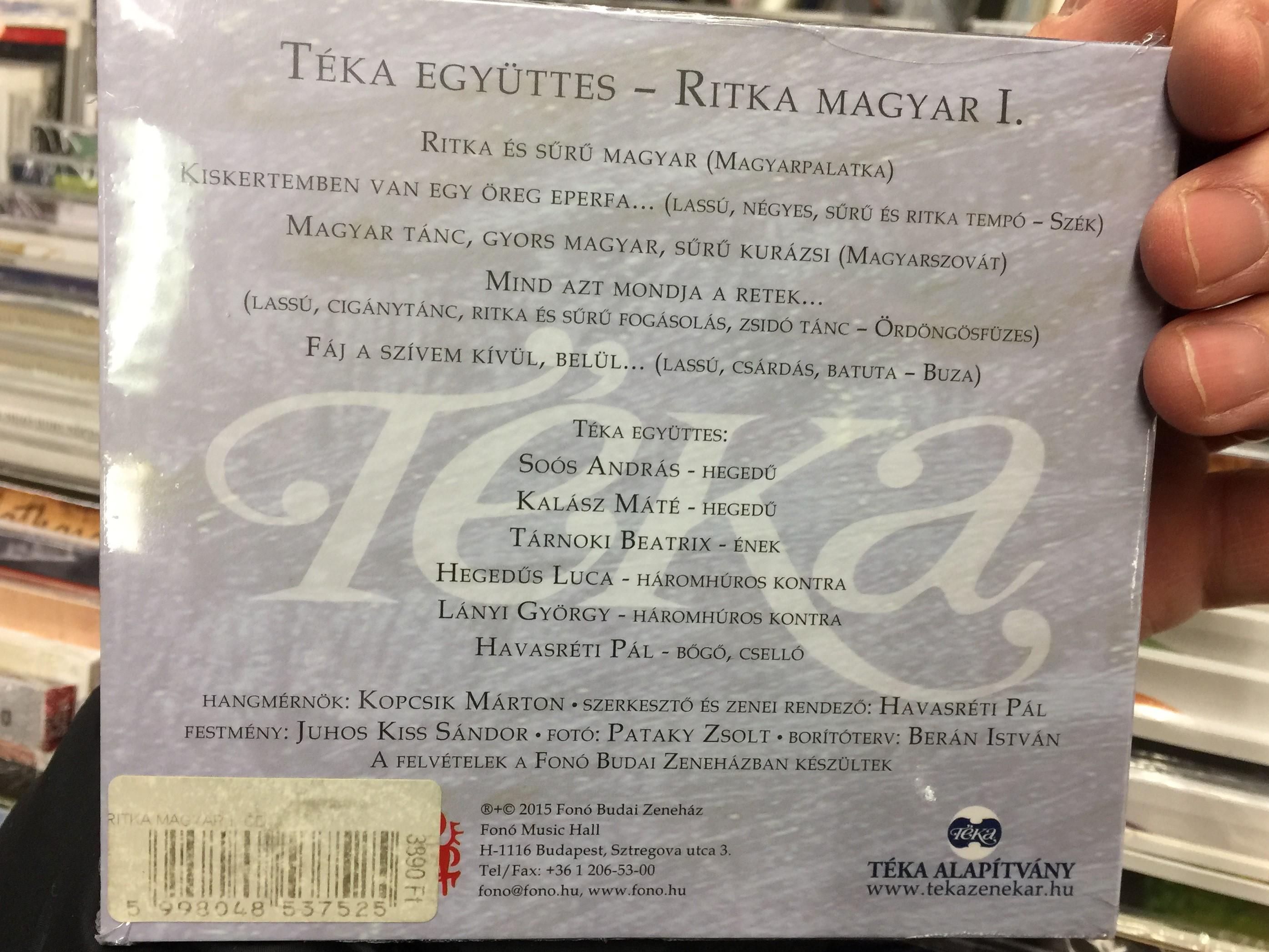 ritka-magyar-i.-t-ka-fon-records-audio-cd-2015-fa-375-2-2-.jpg