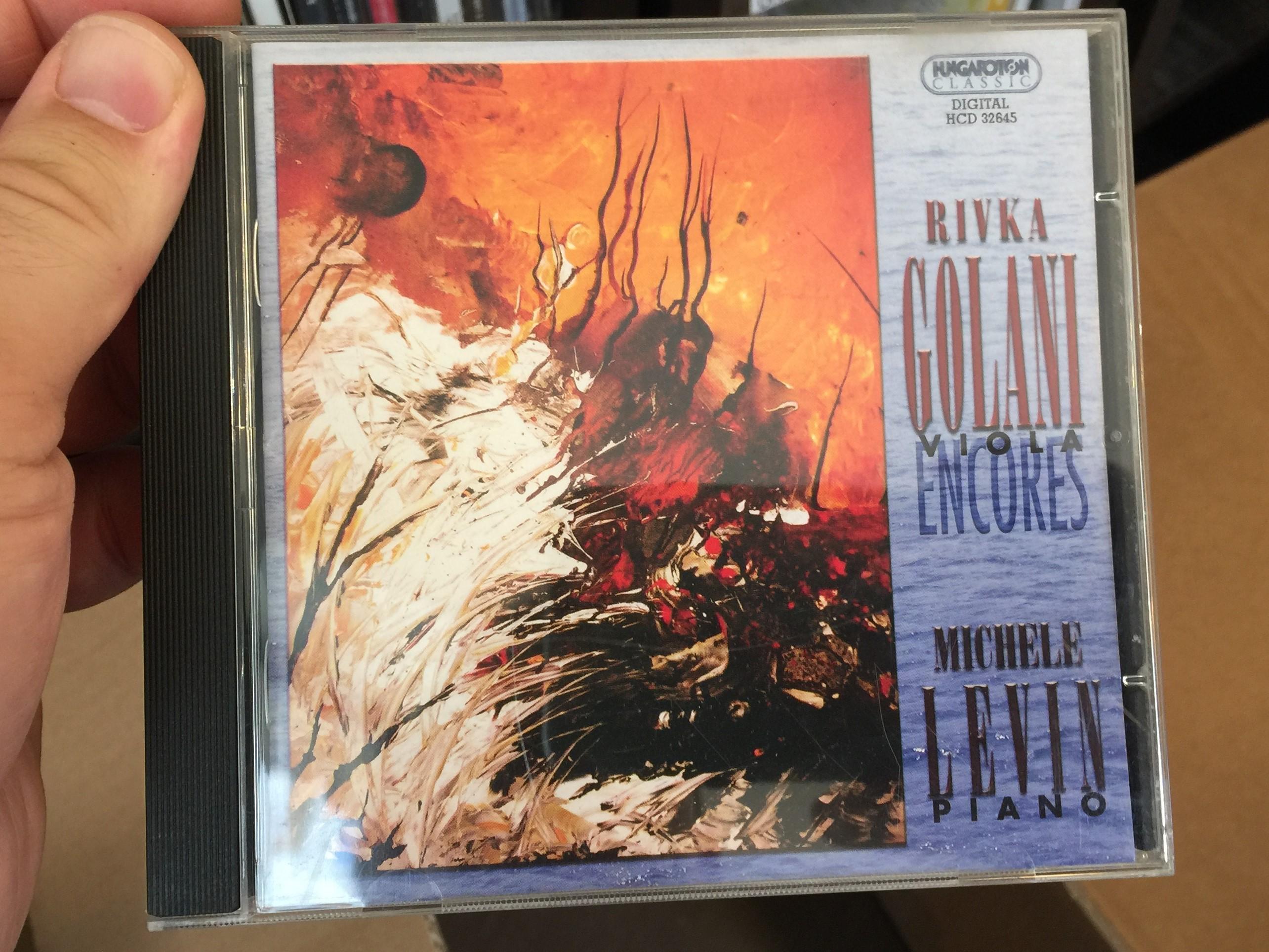 rivka-golani-viola-encores-michele-levin-piano-hungaroton-classic-audio-cd-2009-stereo-hcd-32645-1-.jpg