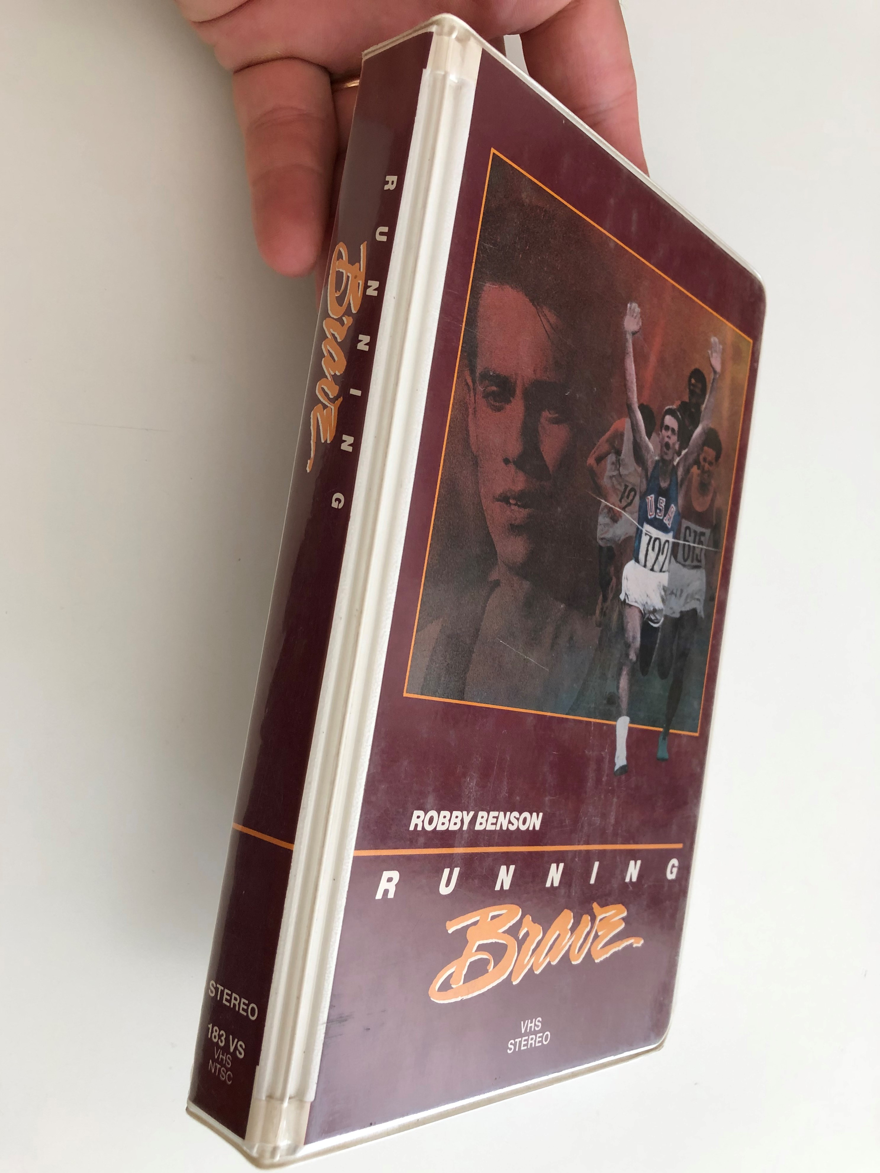 robby-benson-running-brave-vhs-1983-directed-by-d.-s.-everett-starring-robby-benson-pat-hingle-claudia-cron-jeff-mccracken-ntsc-color-the-story-of-billy-mills-world-class-distance-runner-2-.jpg