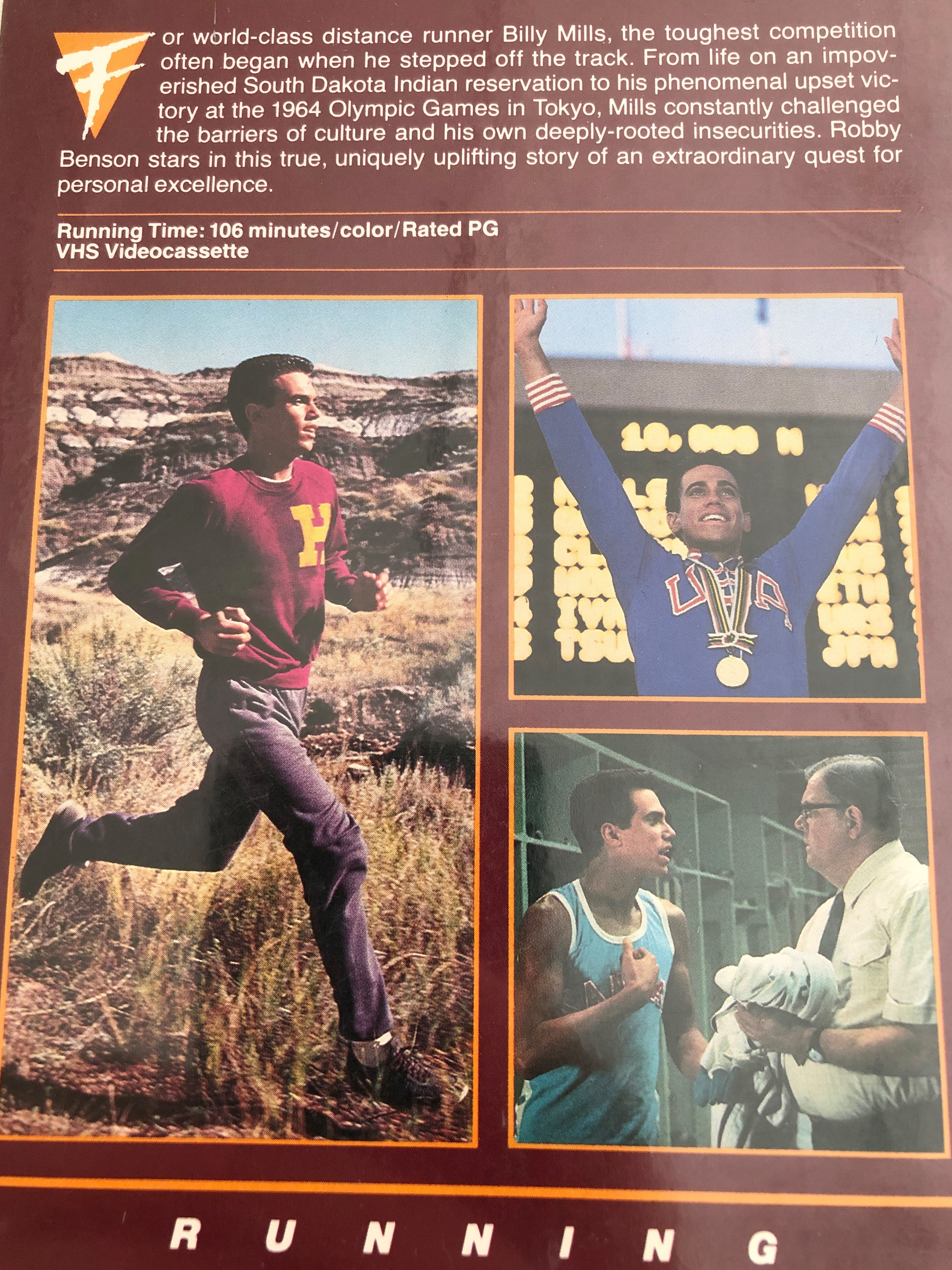 robby-benson-running-brave-vhs-1983-directed-by-d.-s.-everett-starring-robby-benson-pat-hingle-claudia-cron-jeff-mccracken-ntsc-color-the-story-of-billy-mills-world-class-distance-runner-6-.jpg