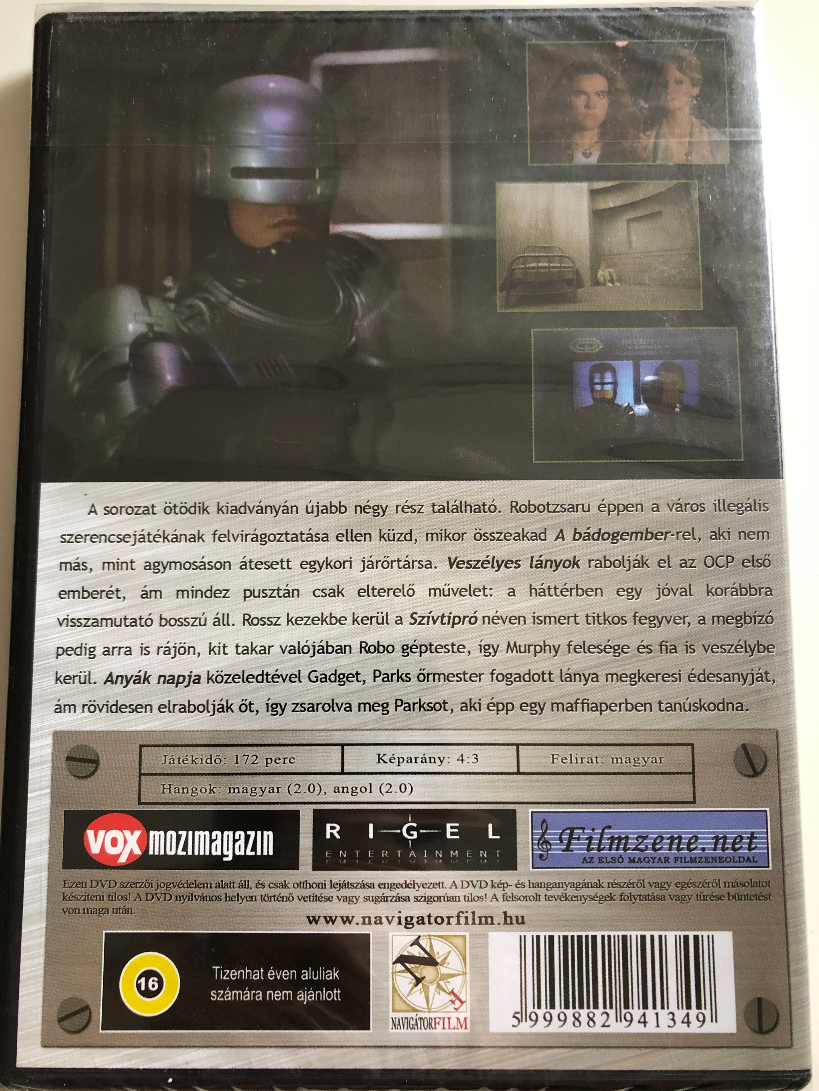 robocop-dvd-1994-robotzsaru-tv-series-created-by-michael-miner-edward-neumeier-starring-richard-eden-yvette-nipar-disc-5-4-episodes-2-.jpg