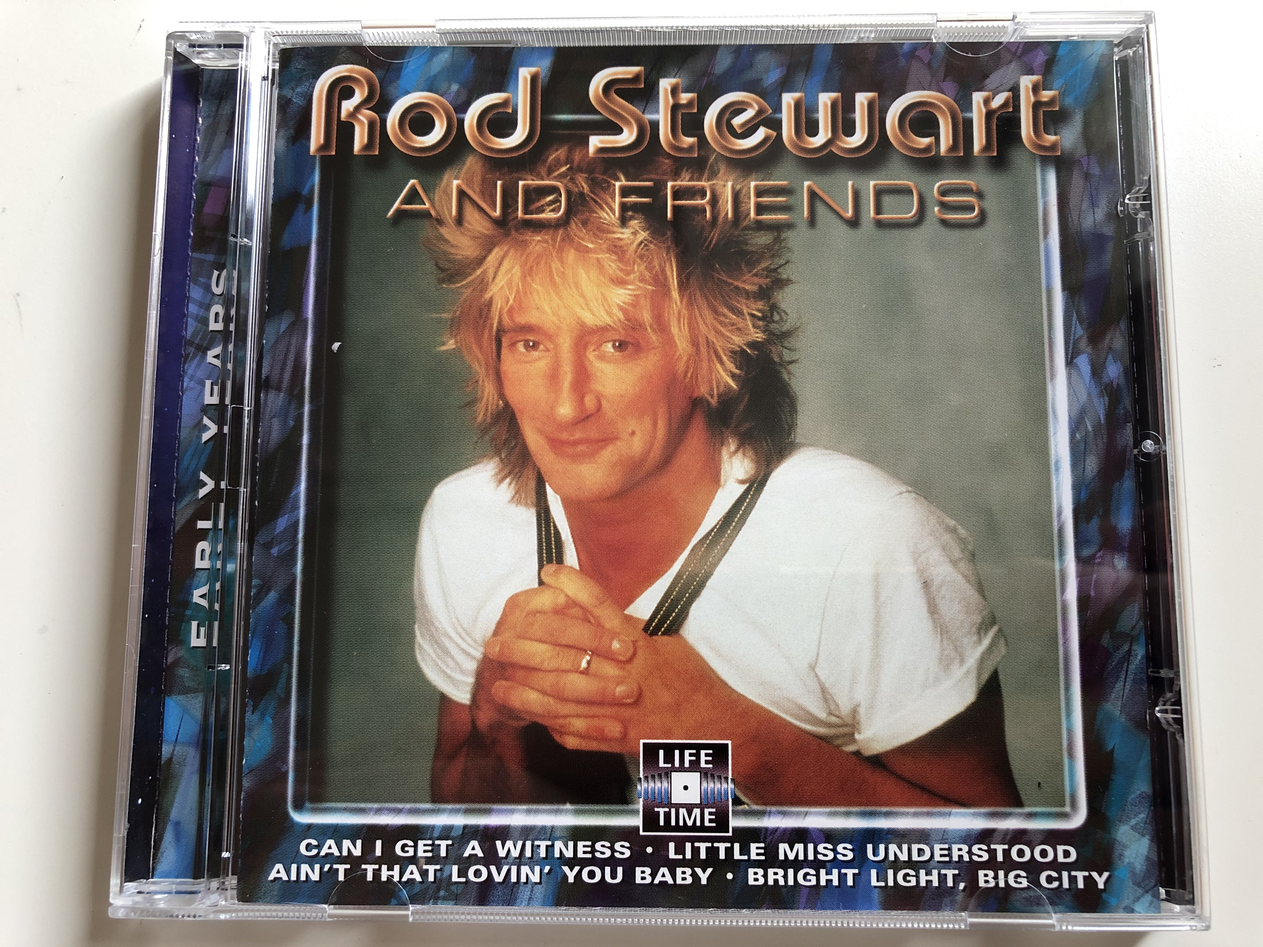 rod-stewart-and-friends-early-years-can-i-get-a-witness-little-miss-understood-ain-t-that-lovin-you-baby-bright-lights-big-city-life-time-audio-cd-lt-5091-1-.jpg