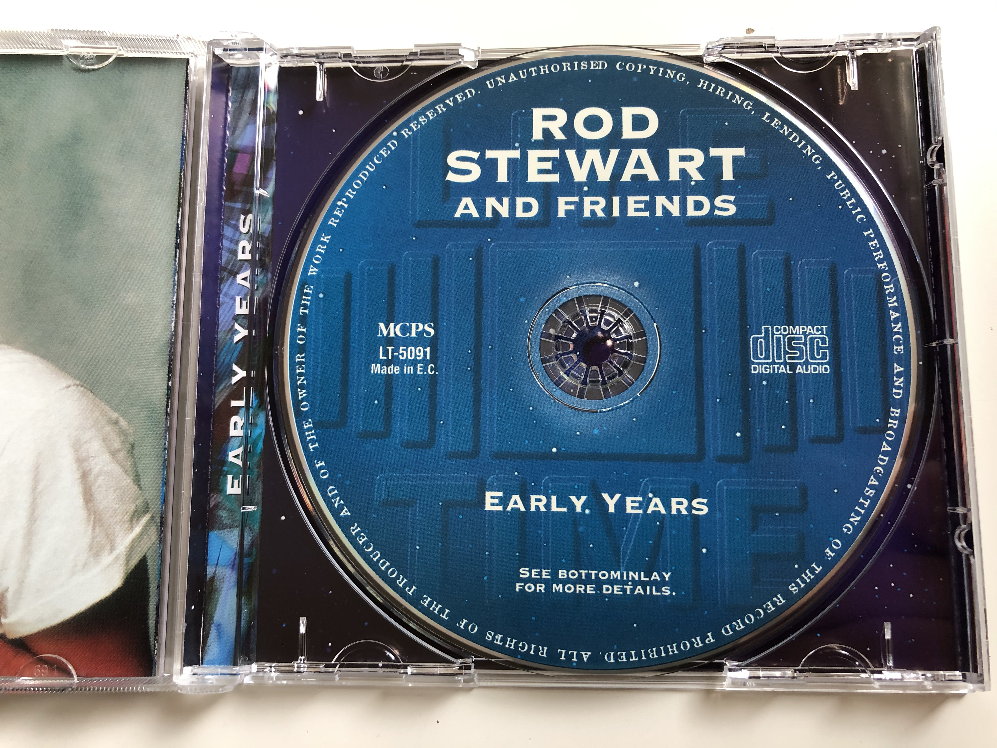 rod-stewart-and-friends-early-years-can-i-get-a-witness-little-miss-understood-ain-t-that-lovin-you-baby-bright-lights-big-city-life-time-audio-cd-lt-5091-2-.jpg