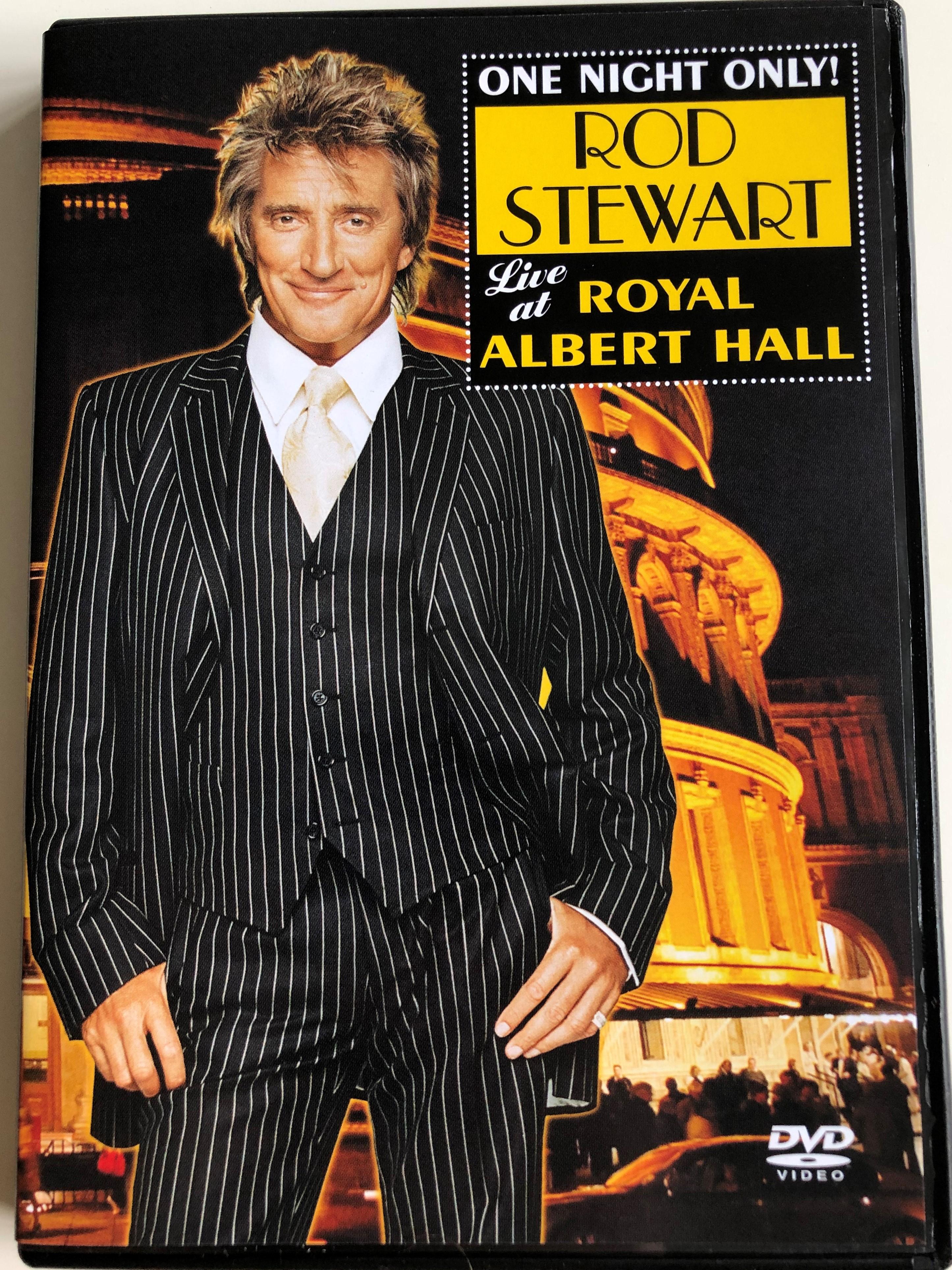 rod-stewart-live-at-royal-albert-hall-dvd-2004-one-night-only-bmg-bbc-1-.jpg