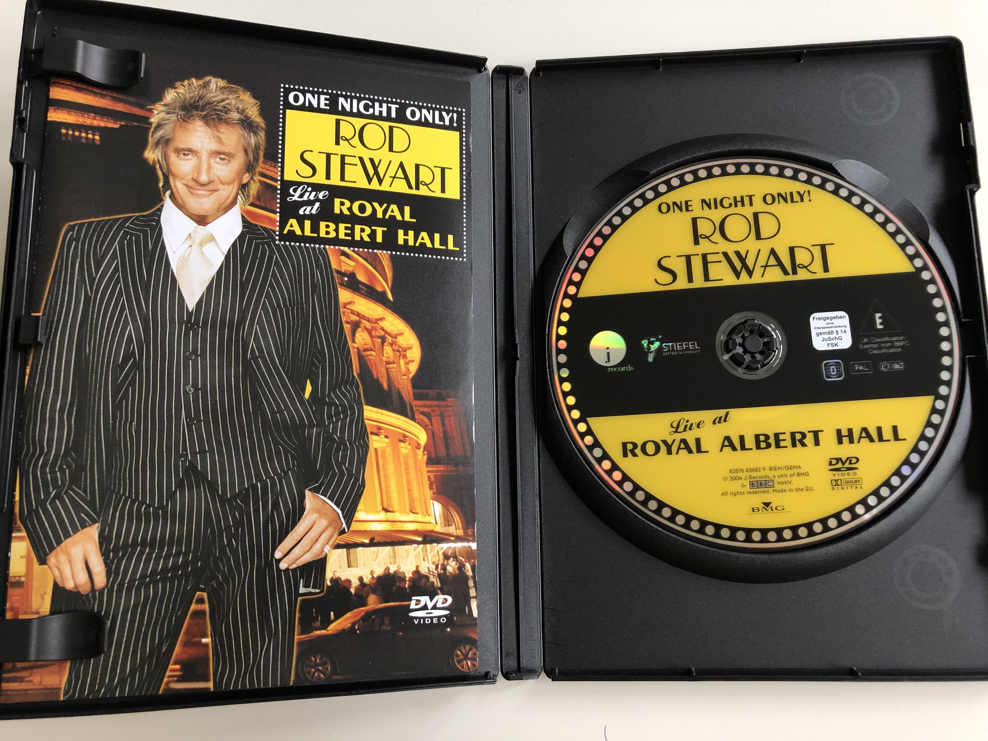 rod-stewart-live-at-royal-albert-hall-dvd-2004-one-night-only-bmg-bbc-2-.jpg