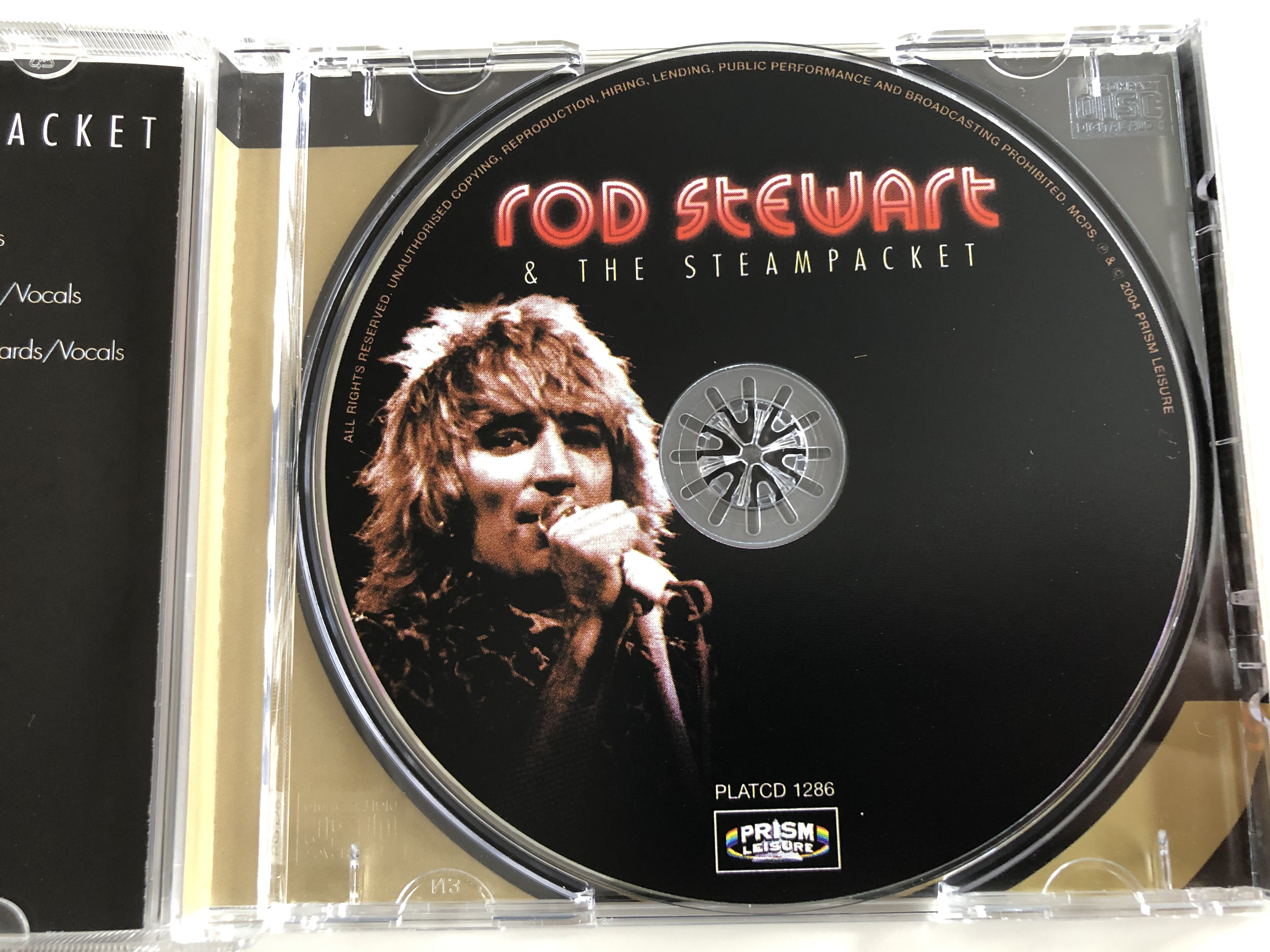 rod-stewart-the-steampacket-ain-t-that-lovin-you-baby-a-privileged-studio-view-of-the-singers-early-days-audio-cd-2004-platcd-1286-3-.jpg