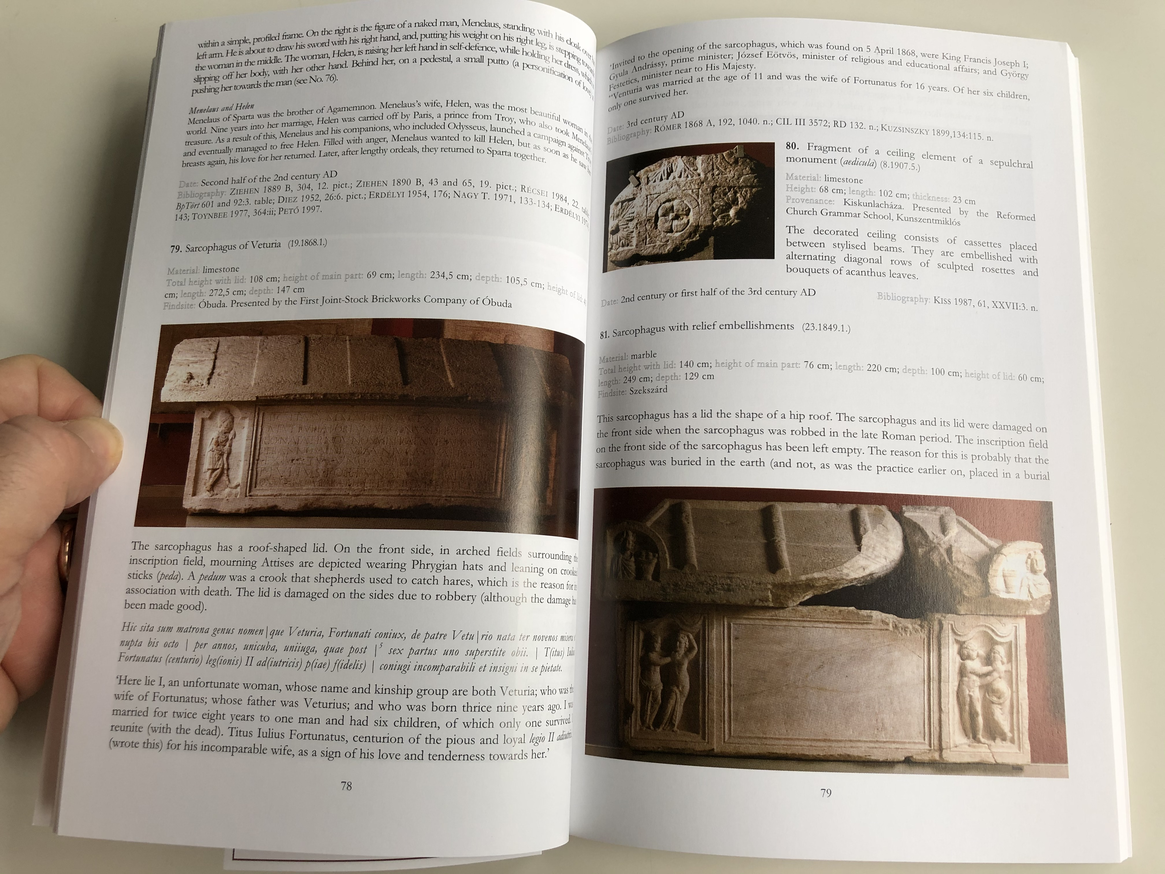 roman-stones-by-mih-ly-nagy-lapidarium-10.jpg
