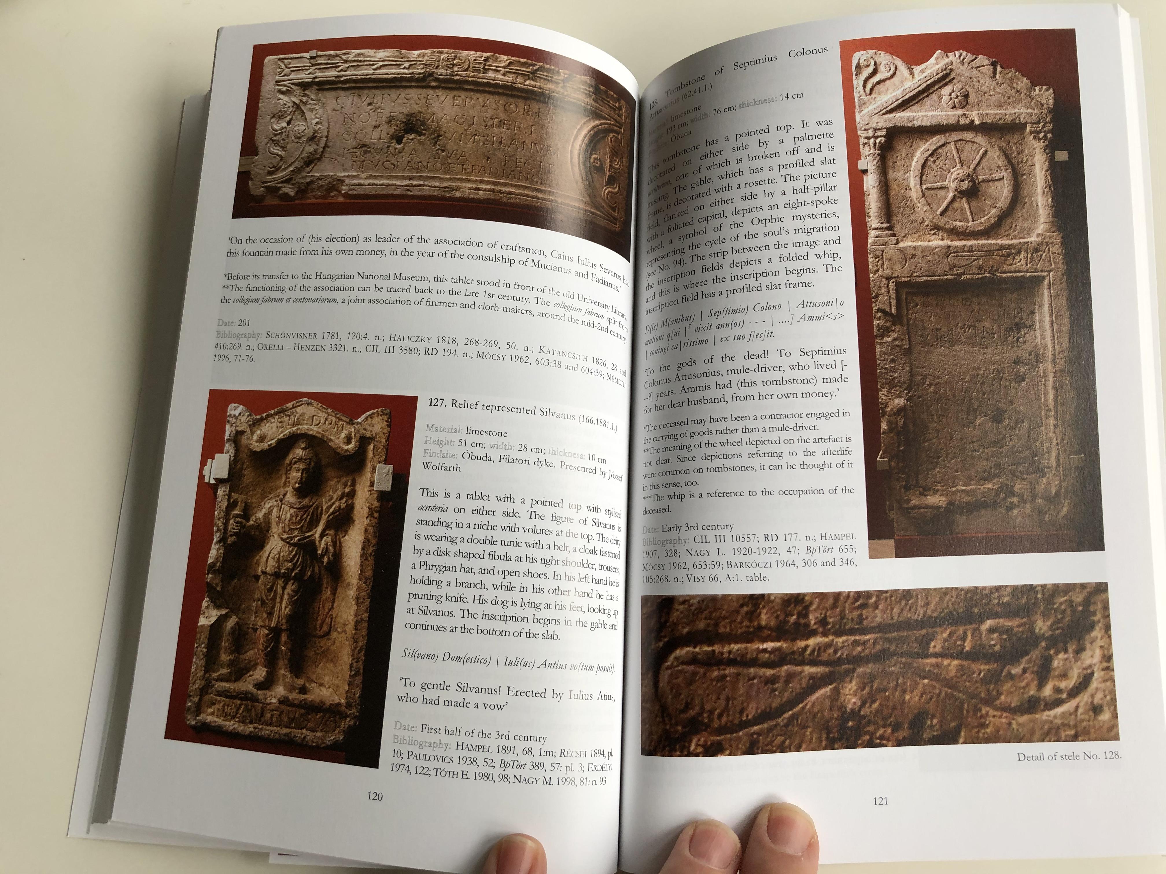 roman-stones-by-mih-ly-nagy-lapidarium-13.jpg