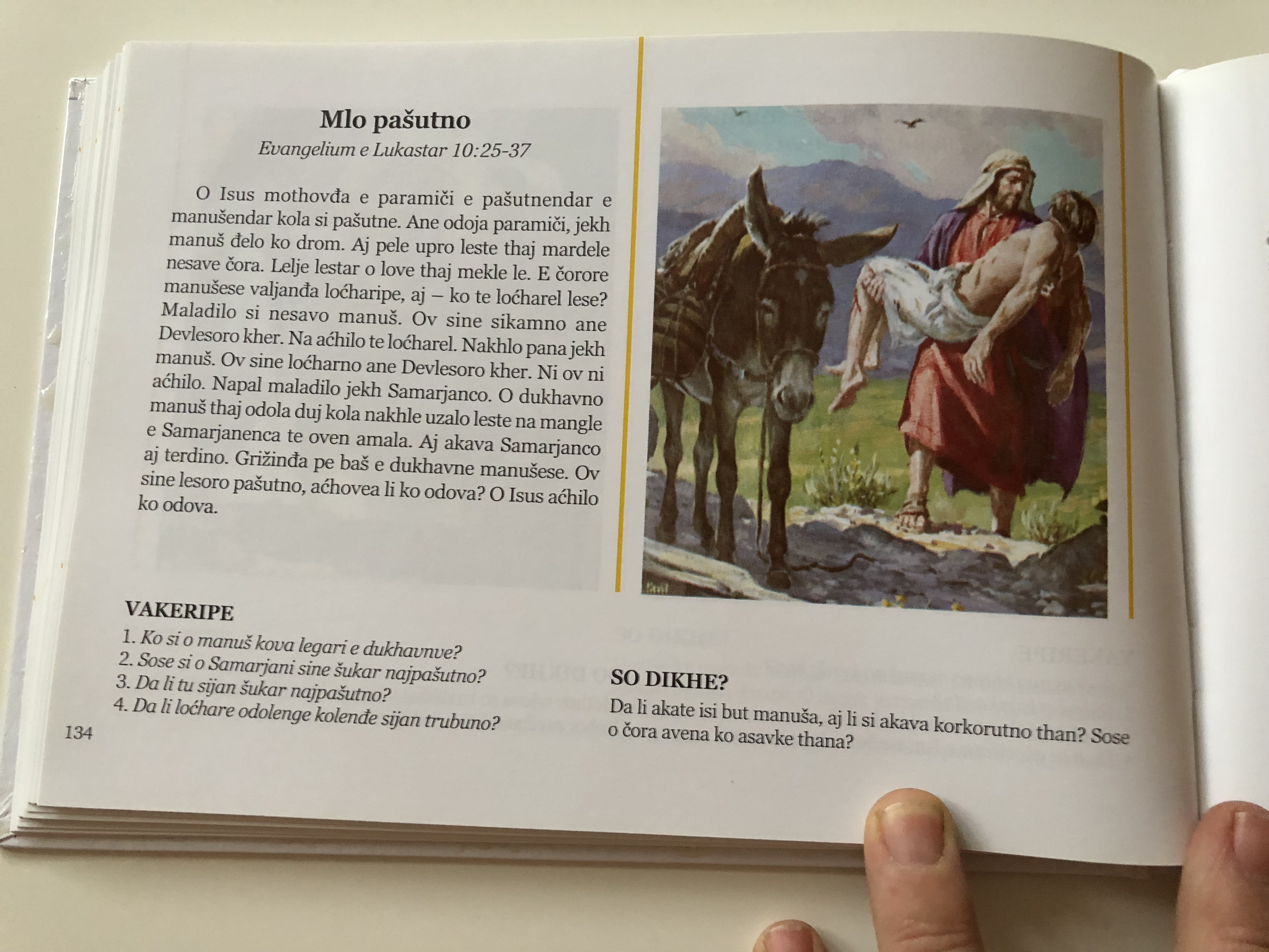 romani-edition-of-my-picture-bible-to-see-and-share-10-.jpg