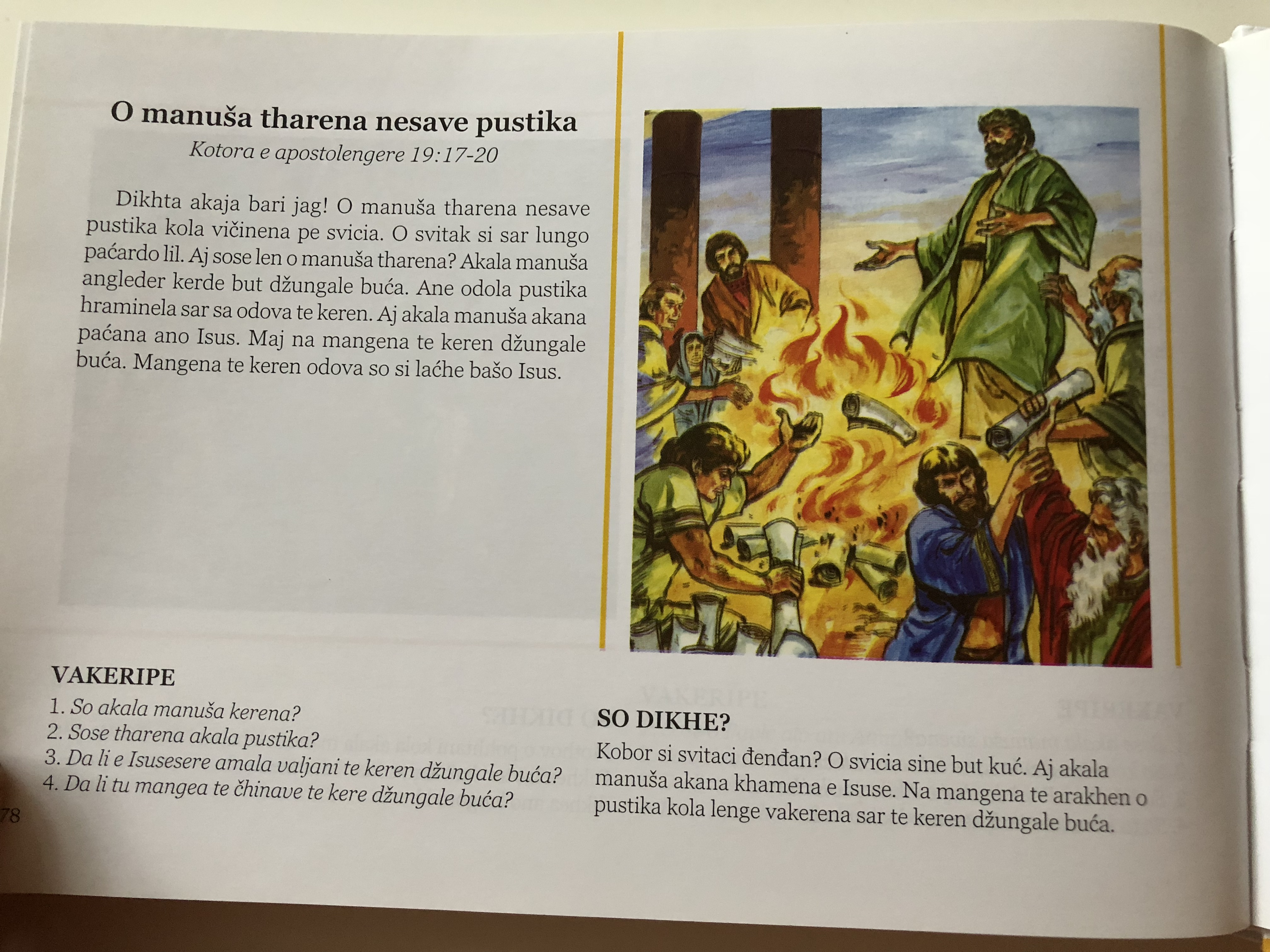 romani-edition-of-my-picture-bible-to-see-and-share-14-.jpg