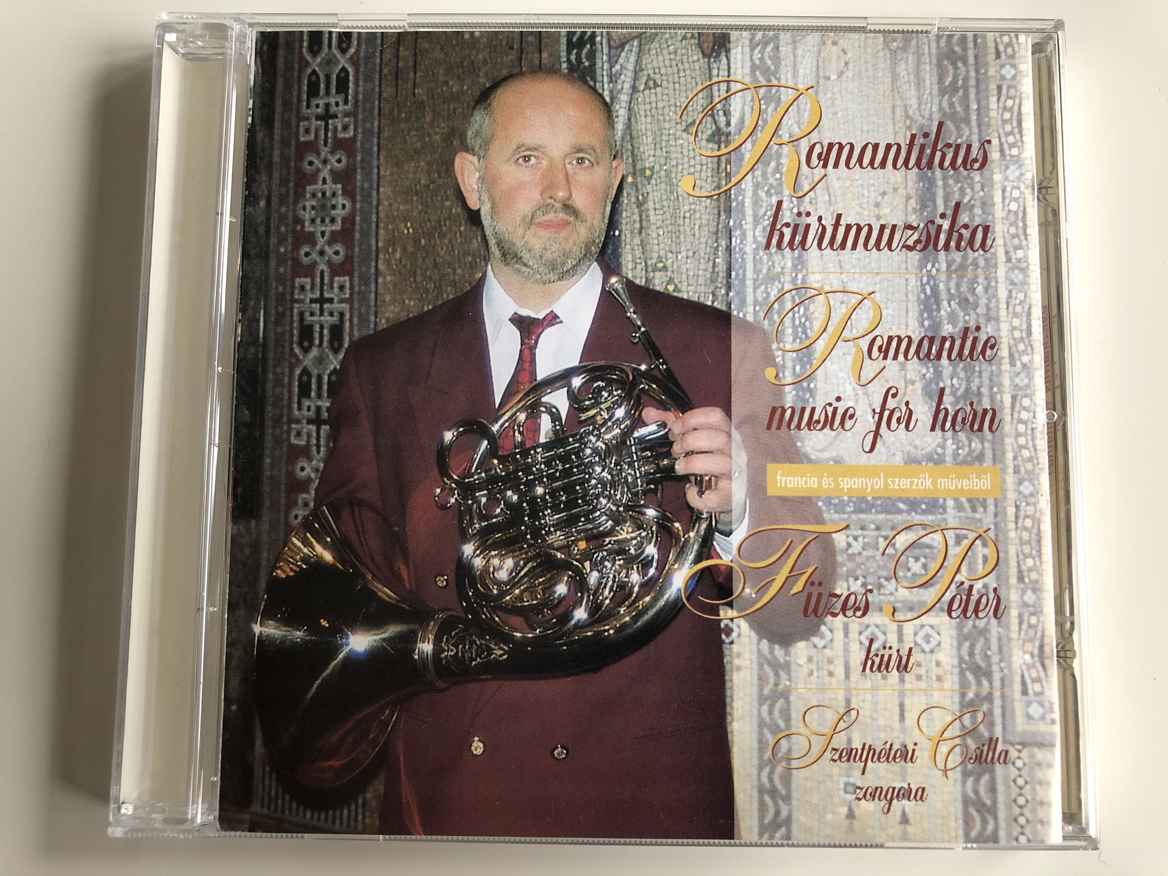 romantikus-k-rtmuzsika-romantic-music-for-horn-f-zes-p-ter-kurt-szentpetei-csilla-zongora-audio-cd-fp-001-1-.jpg